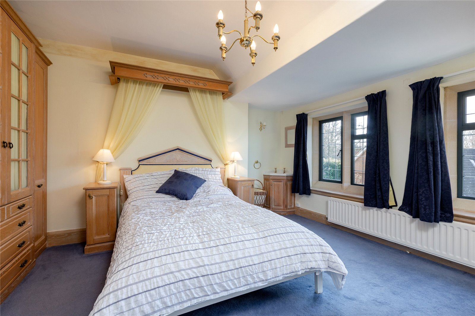 9 bed house for sale in Church Lane, Ormesby  - Property Image 32