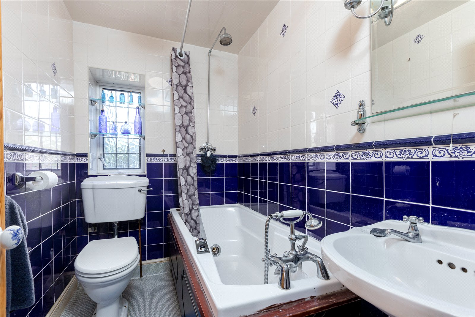 9 bed house for sale in Church Lane, Ormesby  - Property Image 33