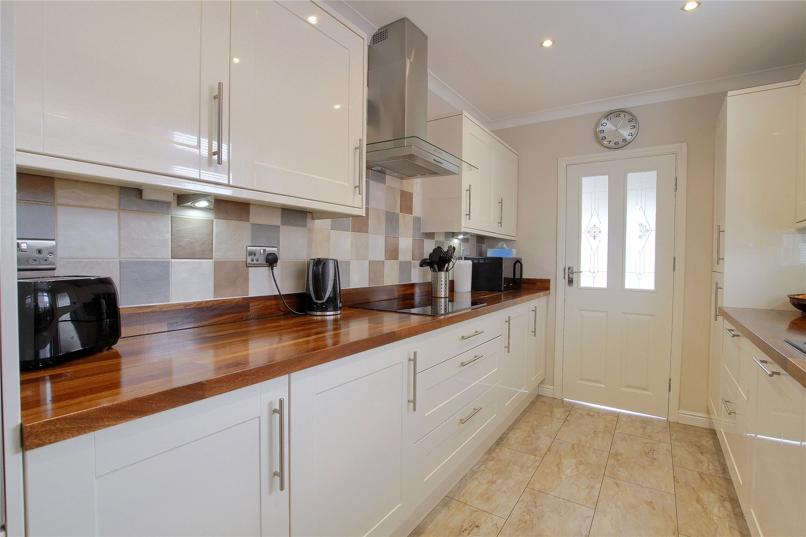 4 bed house for sale in Oldford Crescent, Acklam  - Property Image 15