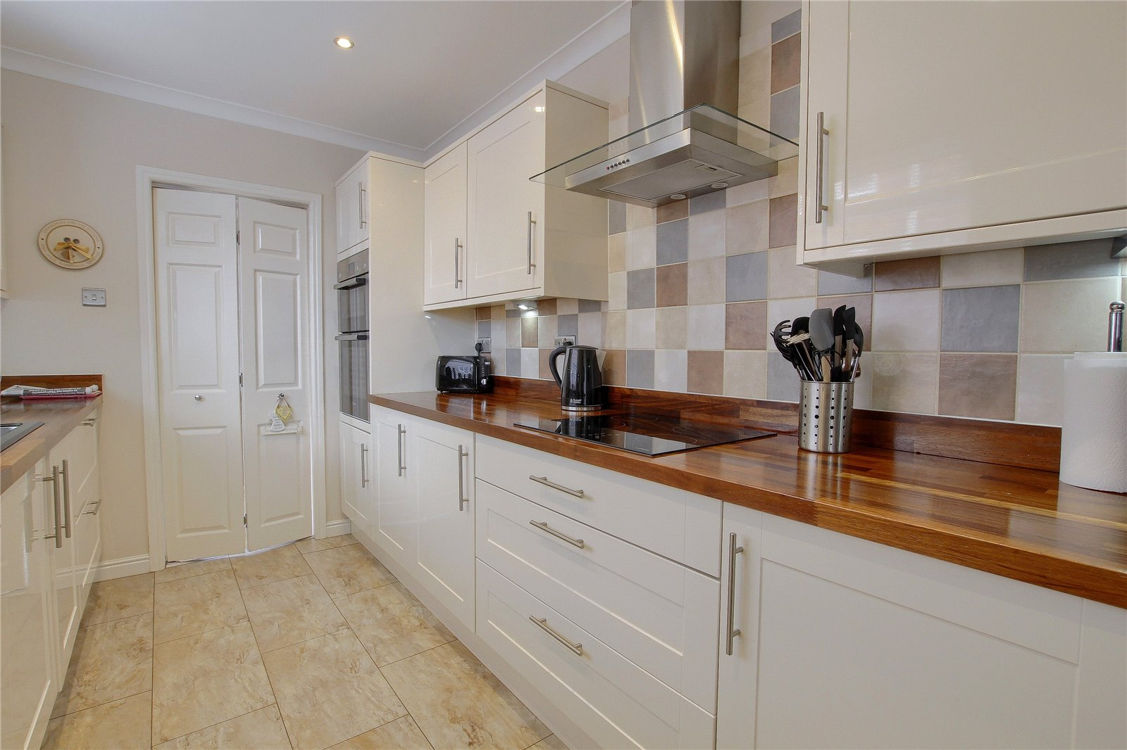 4 bed house for sale in Oldford Crescent, Acklam  - Property Image 16