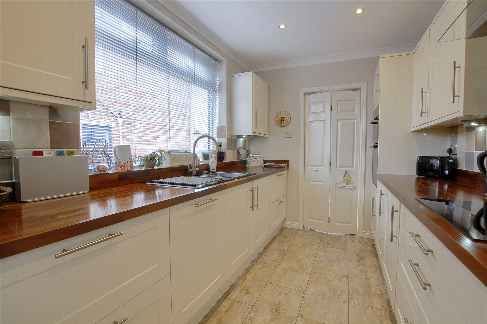 4 bed house for sale in Oldford Crescent, Acklam  - Property Image 17