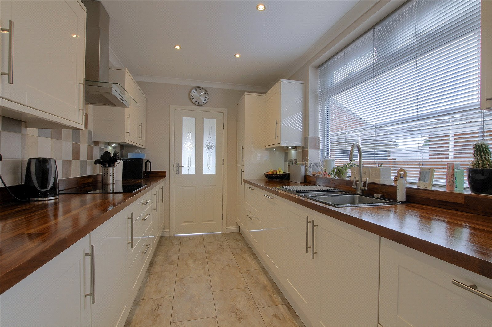 4 bed house for sale in Oldford Crescent, Acklam 2