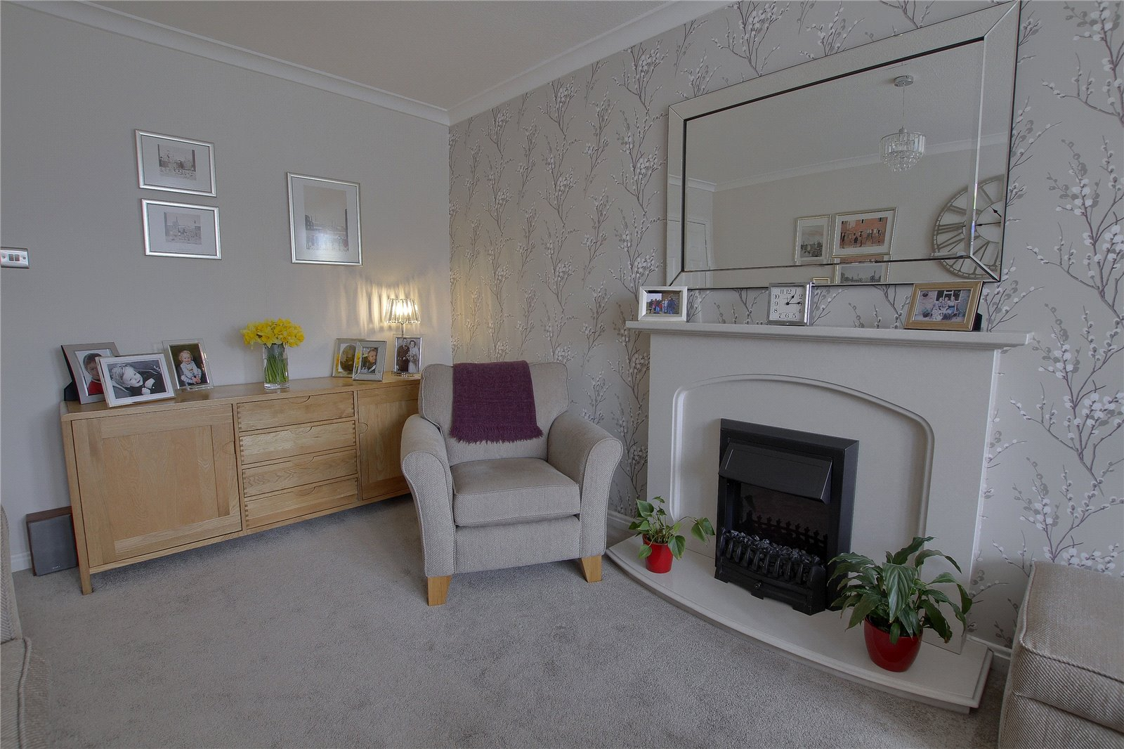 4 bed house for sale in Oldford Crescent, Acklam  - Property Image 12