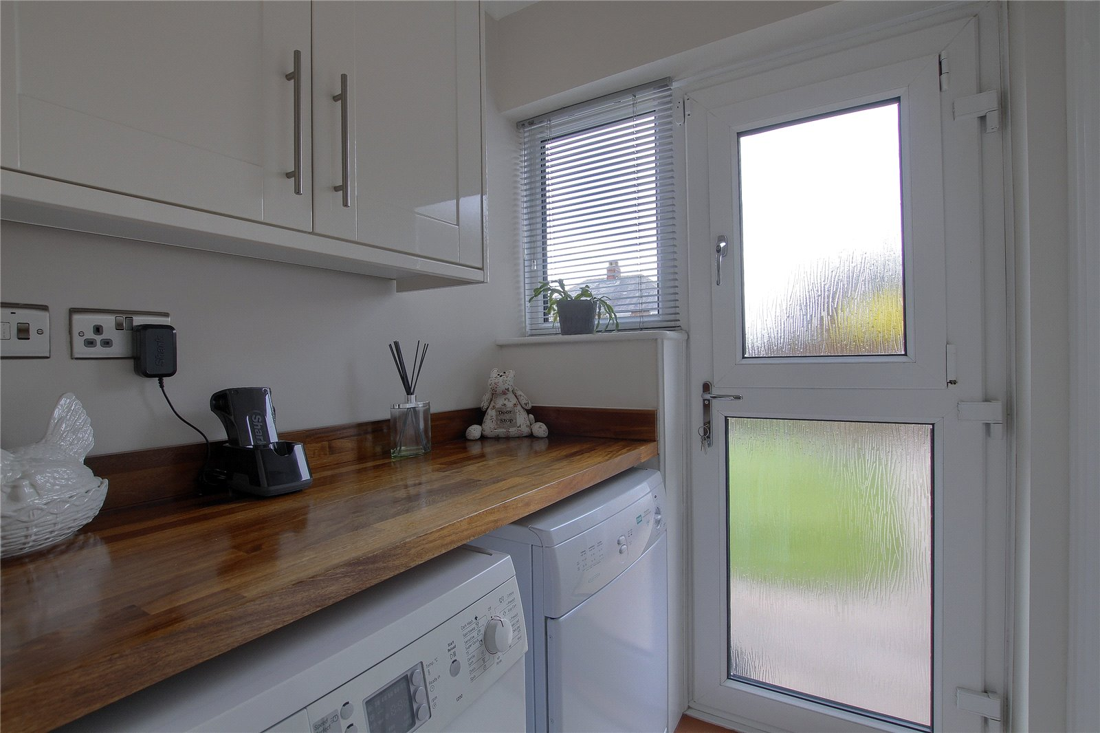 4 bed house for sale in Oldford Crescent, Acklam  - Property Image 18
