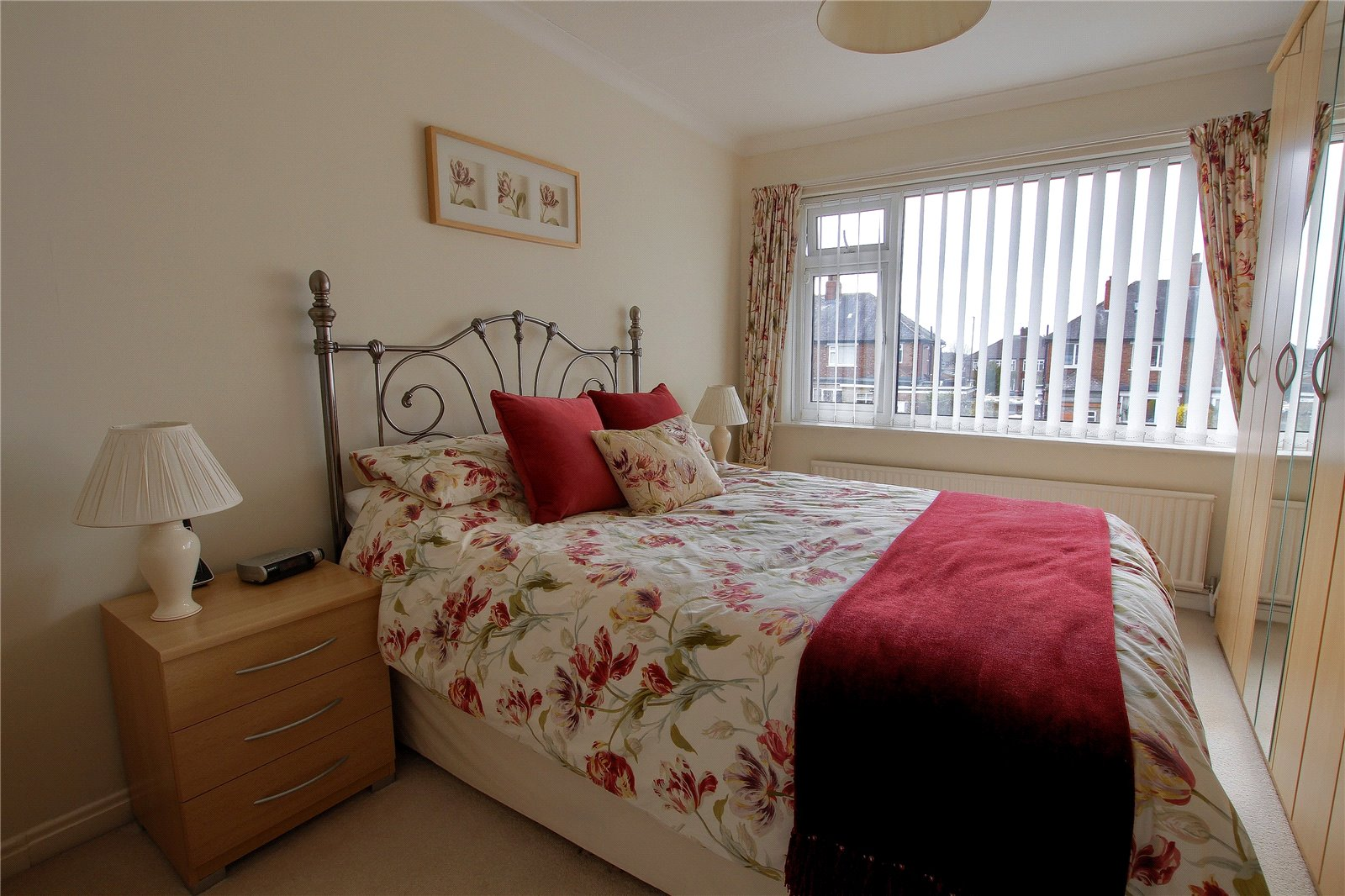 4 bed house for sale in Oldford Crescent, Acklam  - Property Image 20