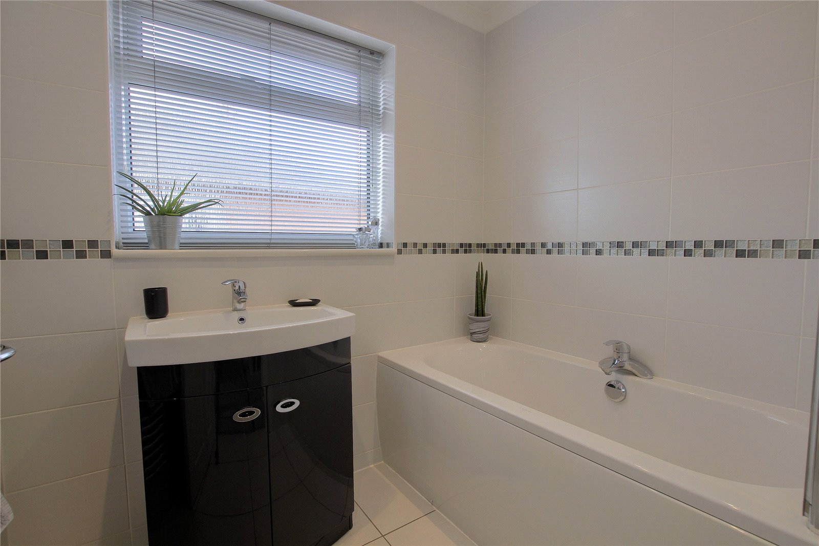 4 bed house for sale in Oldford Crescent, Acklam  - Property Image 21