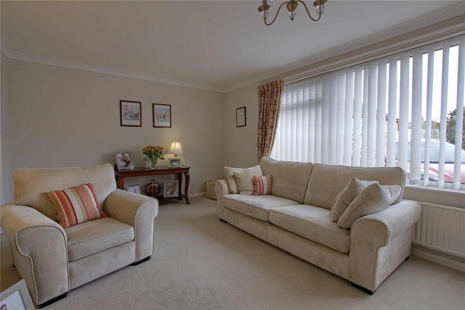 4 bed house for sale in Oldford Crescent, Acklam  - Property Image 6