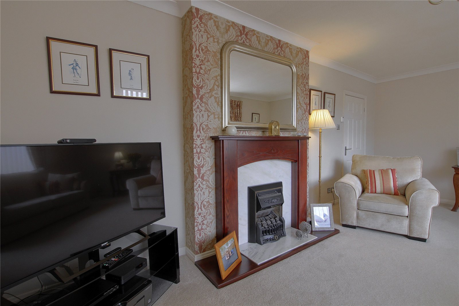 4 bed house for sale in Oldford Crescent, Acklam  - Property Image 10