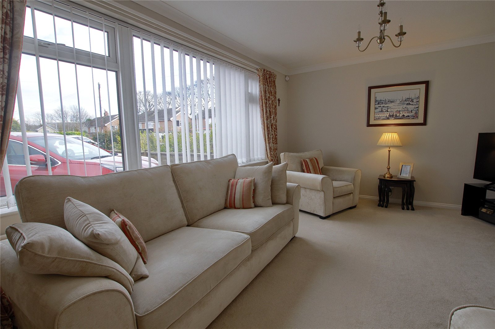4 bed house for sale in Oldford Crescent, Acklam  - Property Image 8
