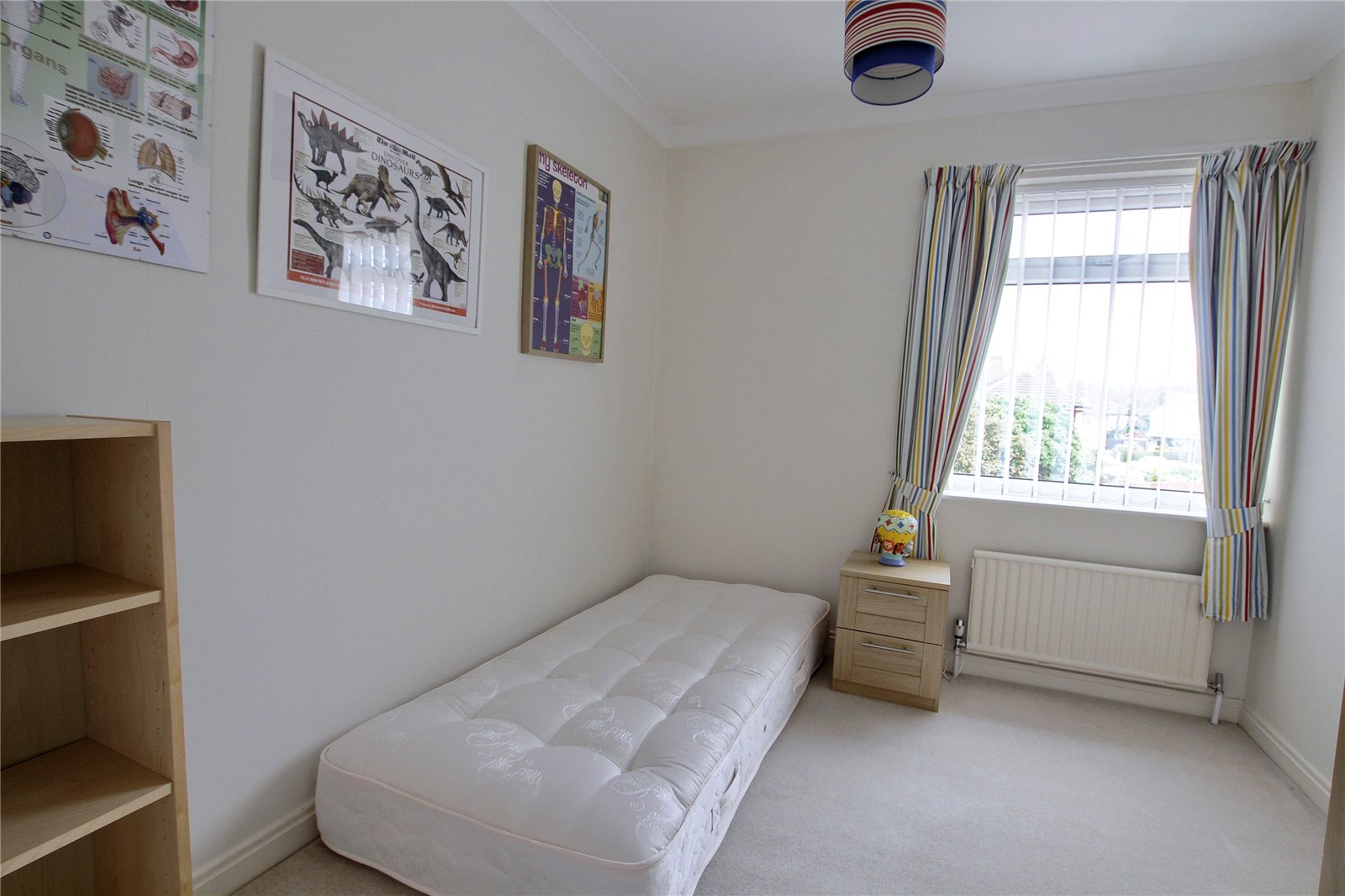 4 bed house for sale in Oldford Crescent, Acklam  - Property Image 26