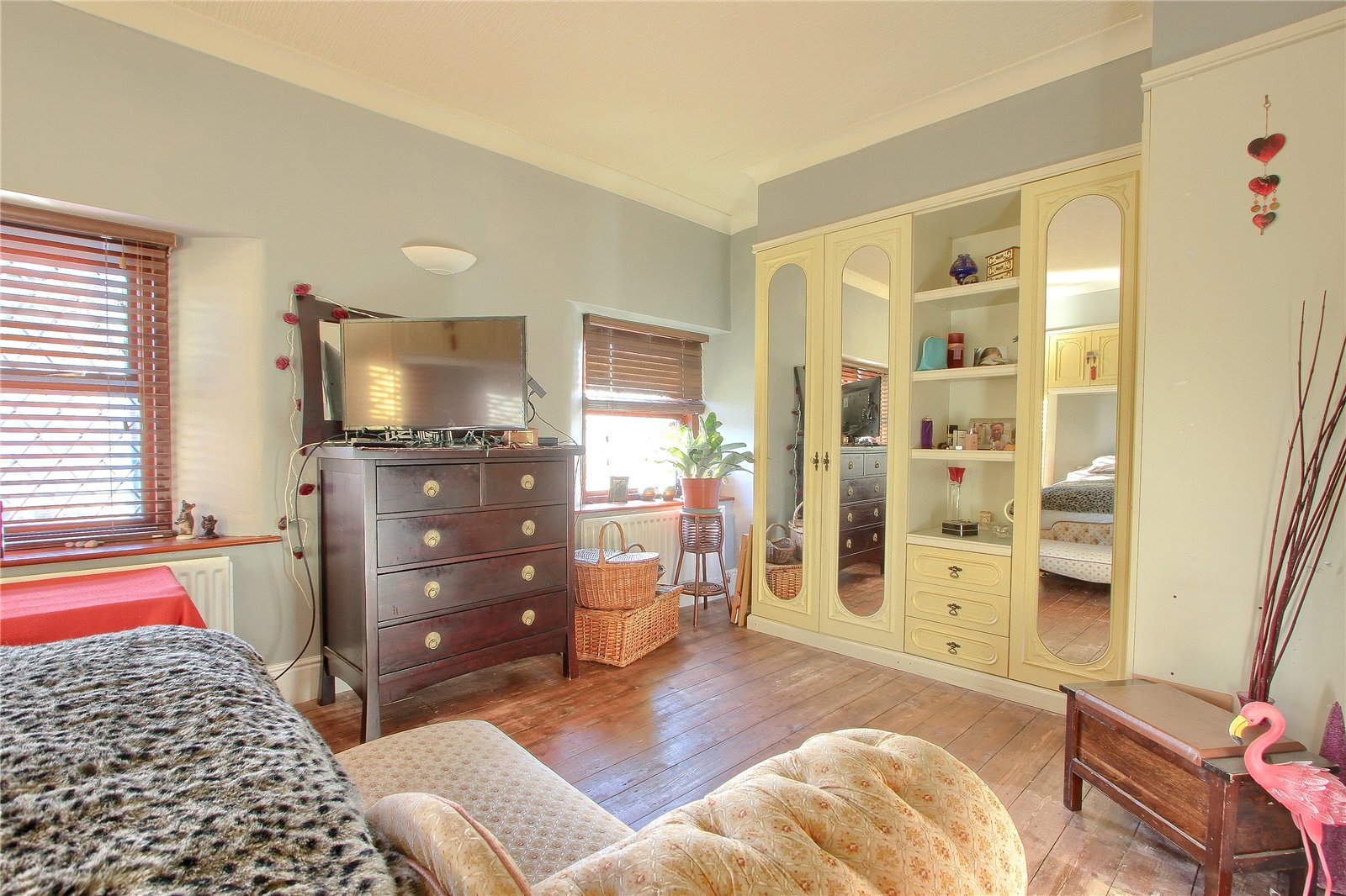 2 bed house for sale in High Street, Marske-by-the-Sea  - Property Image 10