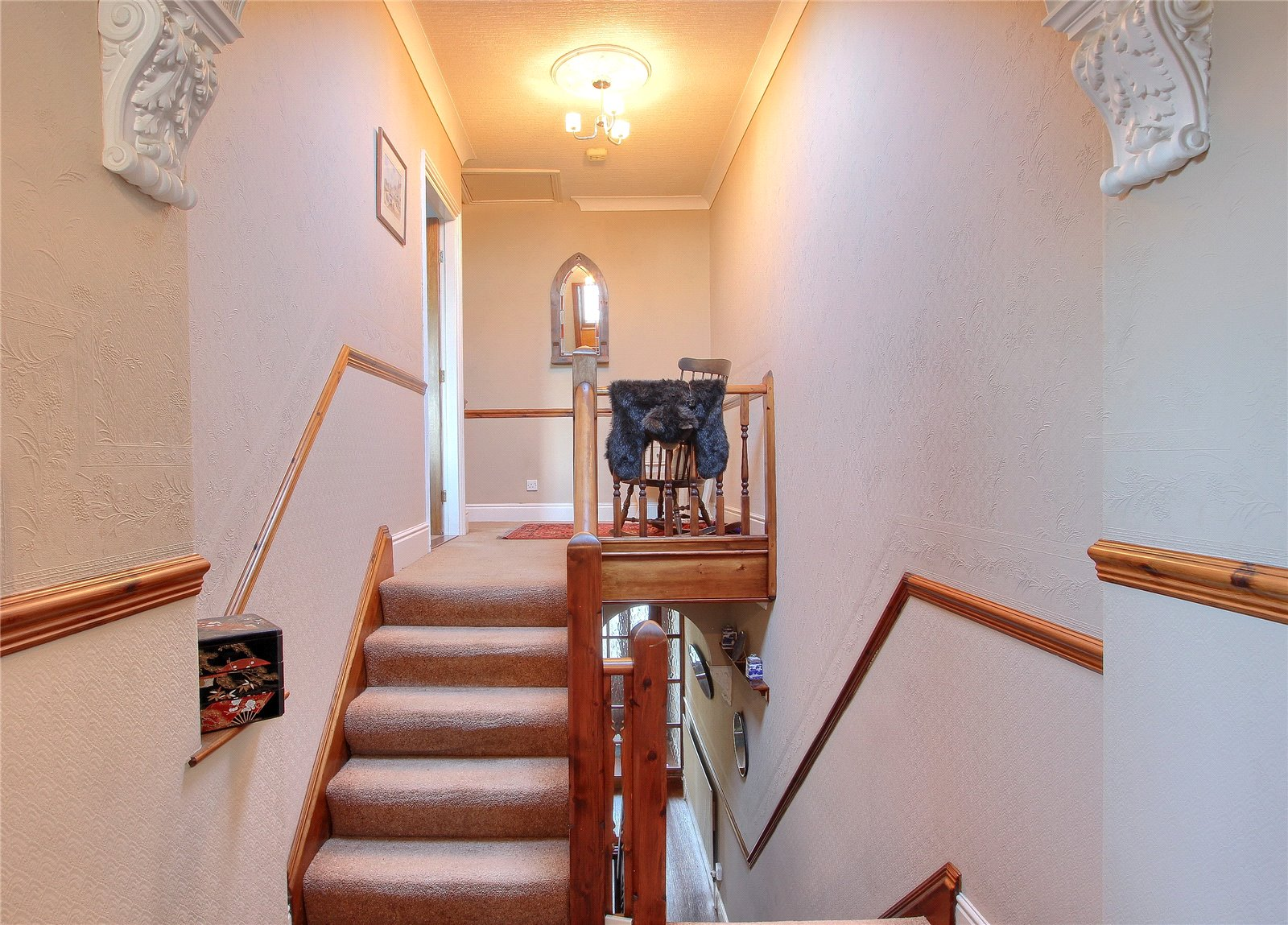 2 bed house for sale in High Street, Marske-by-the-Sea  - Property Image 15
