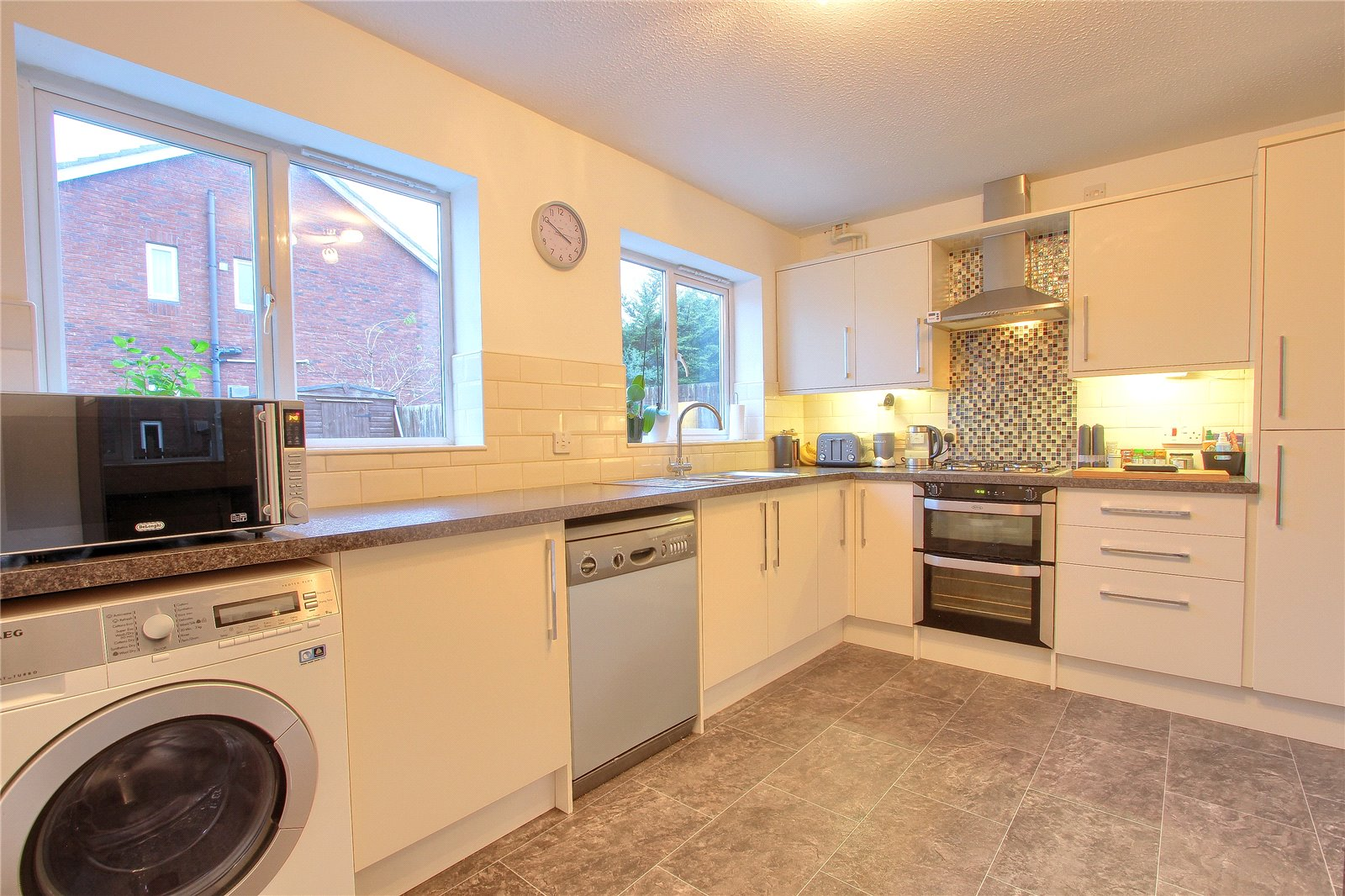 4 bed house for sale in Trevarrian Drive, Redcar  - Property Image 6
