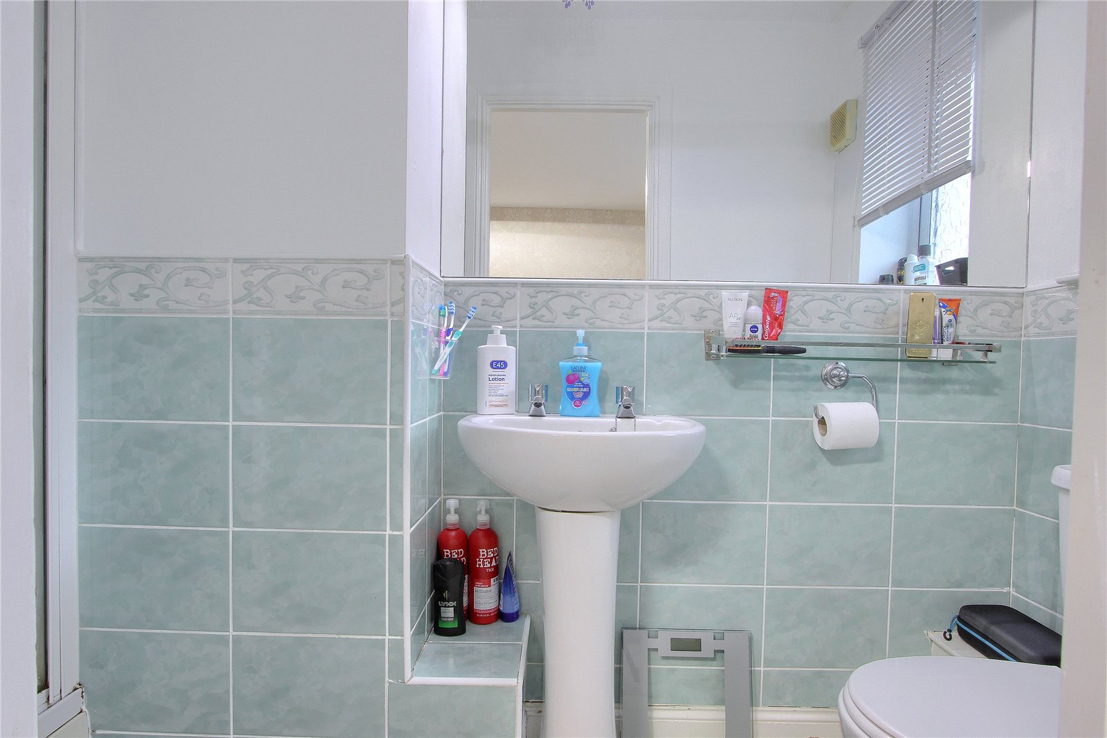 4 bed house for sale in Trevarrian Drive, Redcar  - Property Image 11