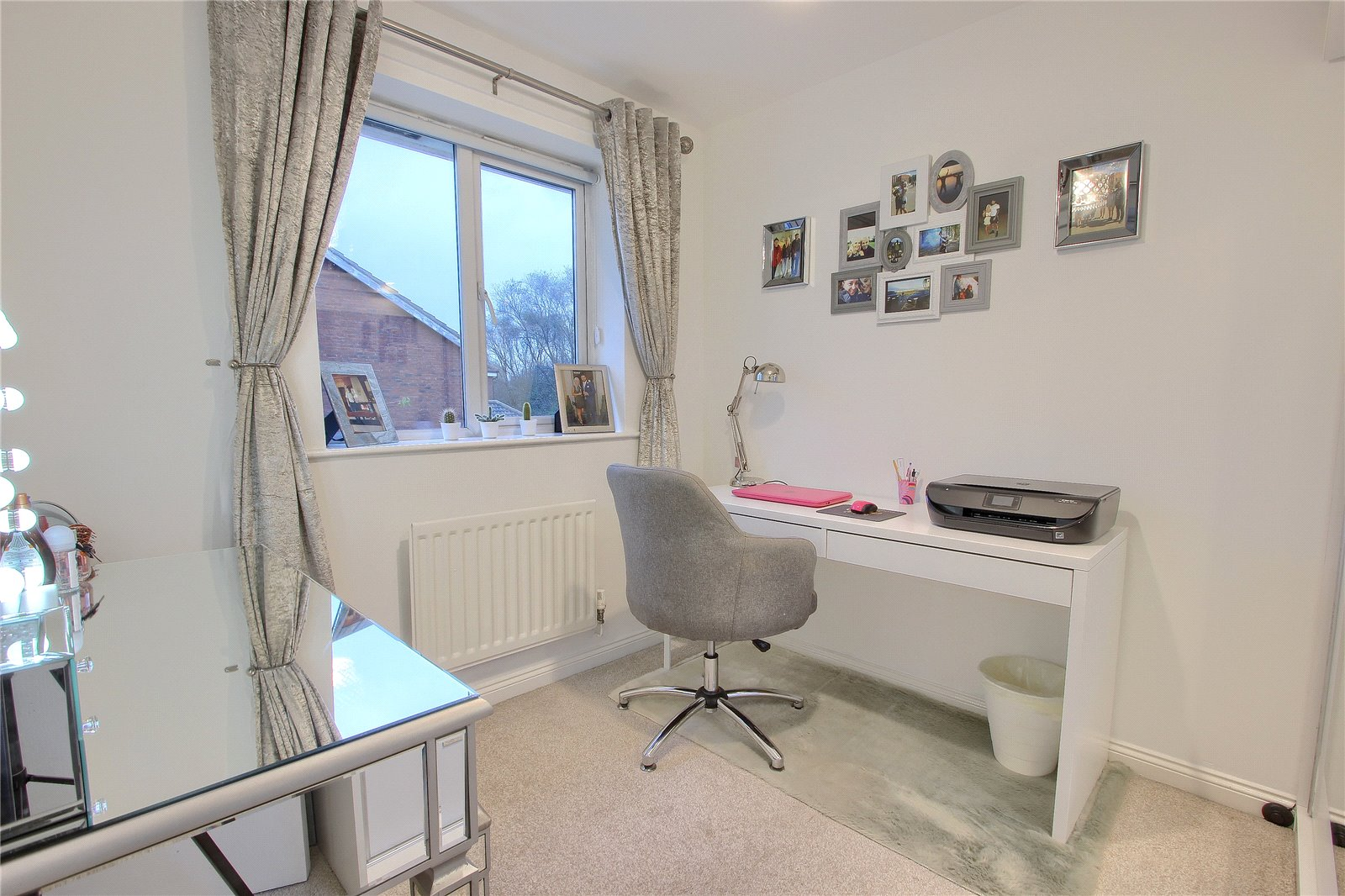4 bed house for sale in Trevarrian Drive, Redcar  - Property Image 14