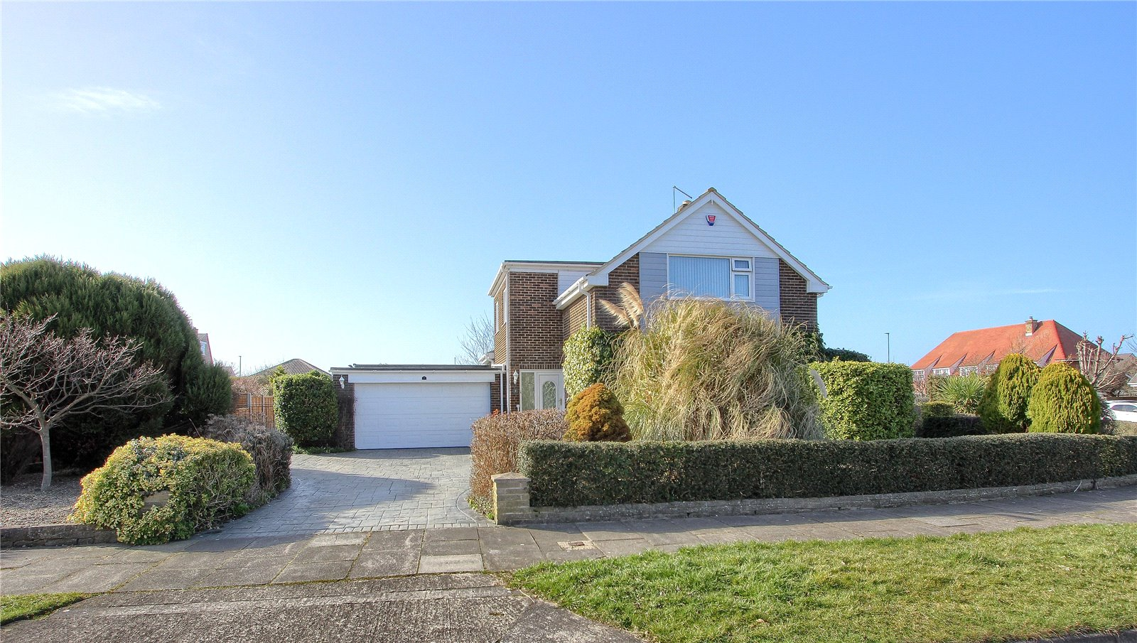 5 bed house for sale in Wheatlands Park, Redcar - Property Image 1