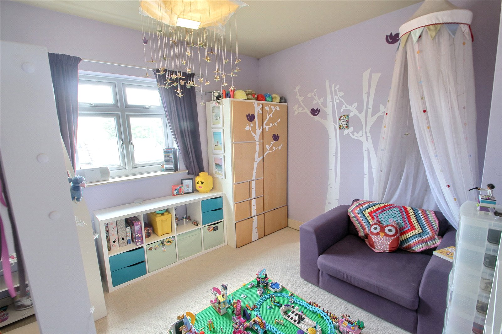 5 bed house for sale in Varo Terrace, Stockton-on-Tees  - Property Image 11