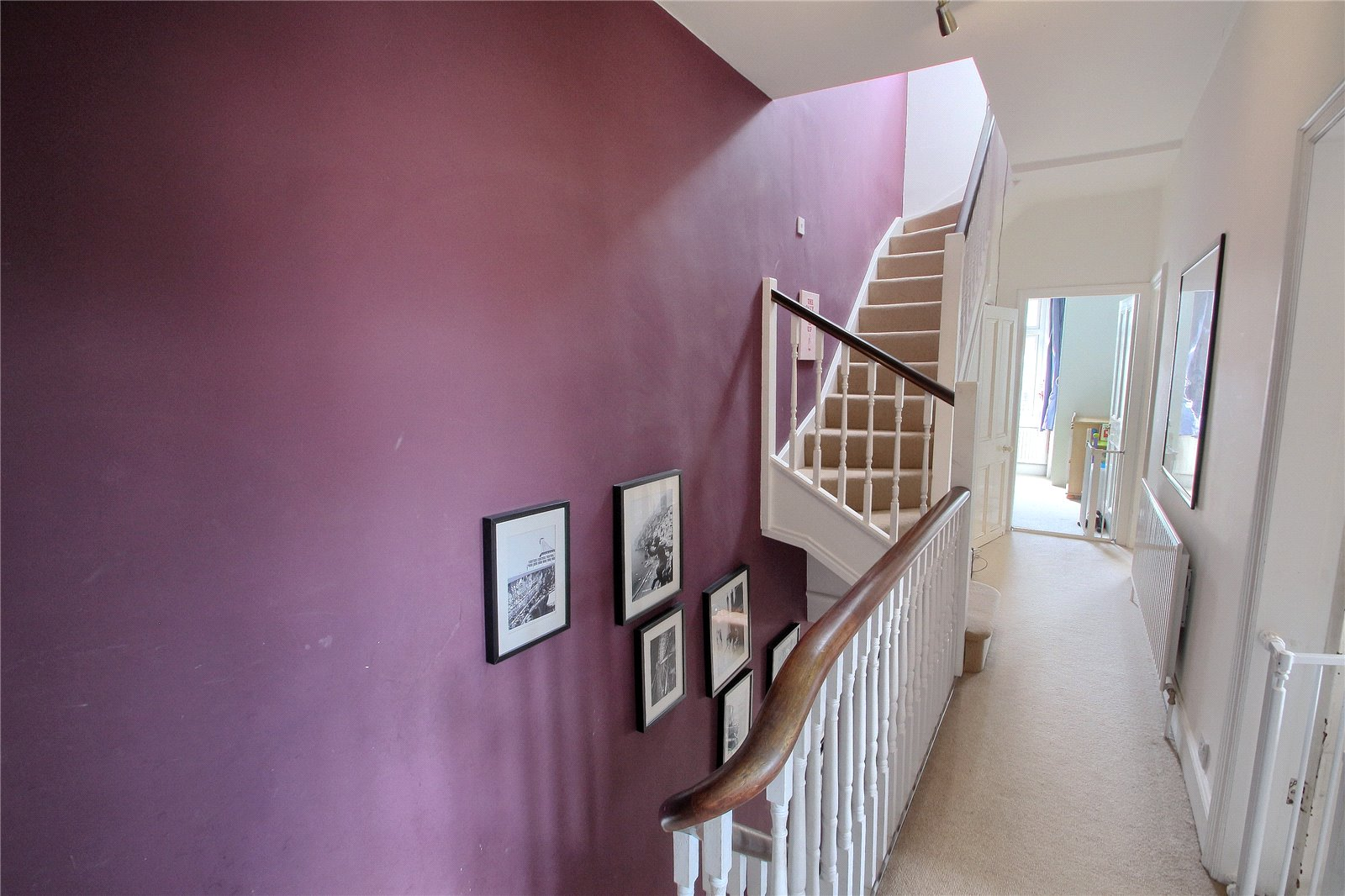 5 bed house for sale in Varo Terrace, Stockton-on-Tees  - Property Image 10