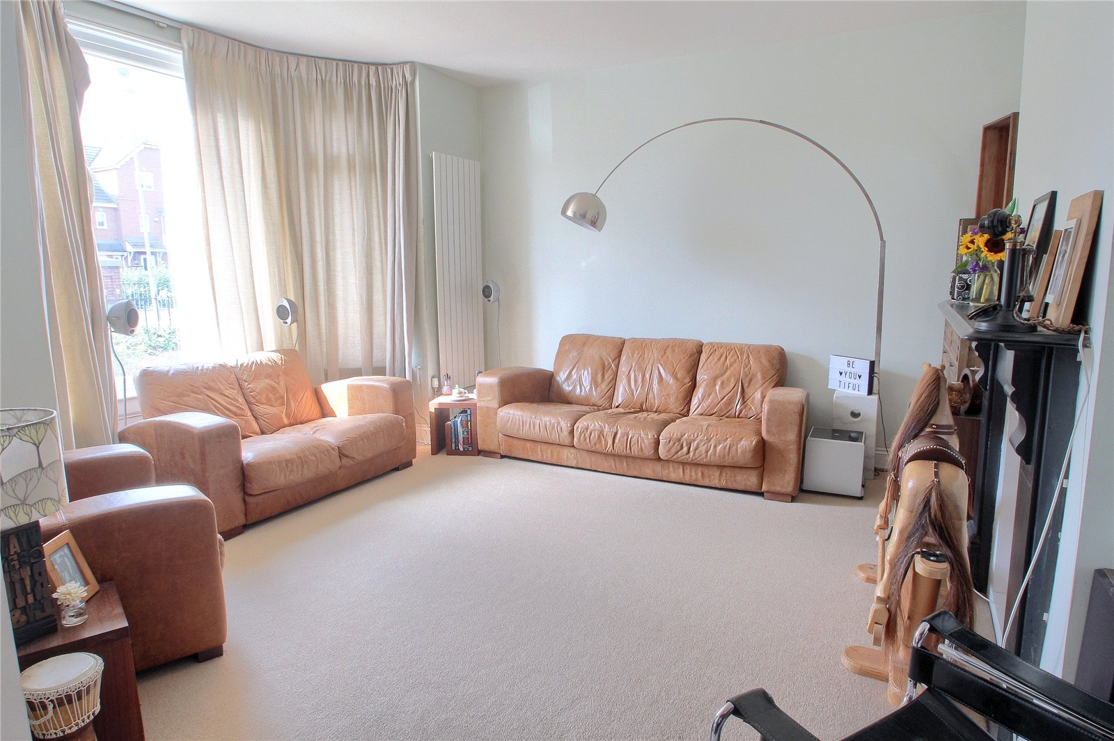 5 bed house for sale in Varo Terrace, Stockton-on-Tees  - Property Image 3