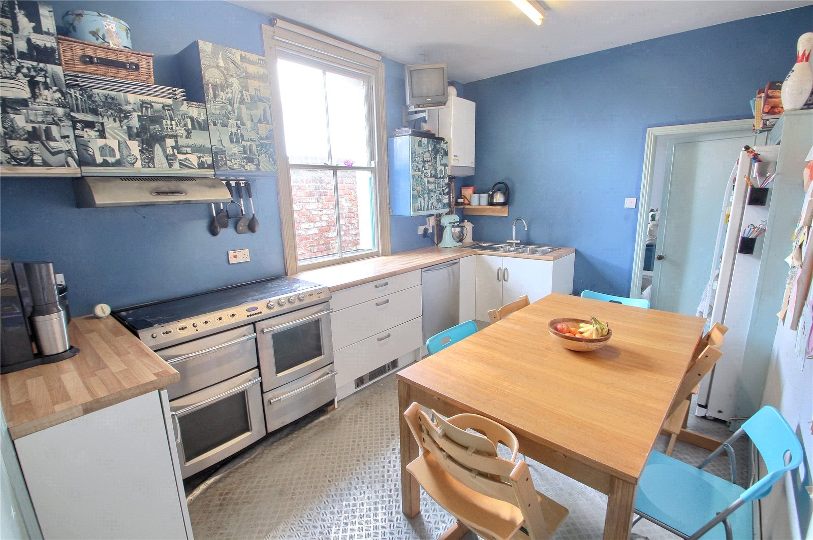 5 bed house for sale in Varo Terrace, Stockton-on-Tees  - Property Image 6