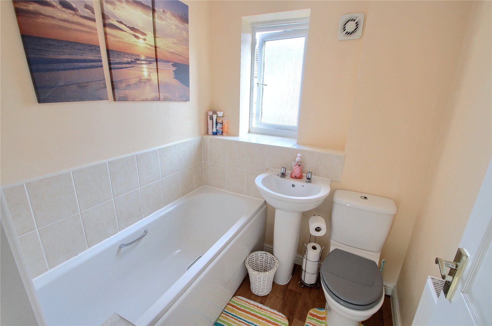 4 bed house for sale in Crimdon Beck Close, Whitewater Glade  - Property Image 7