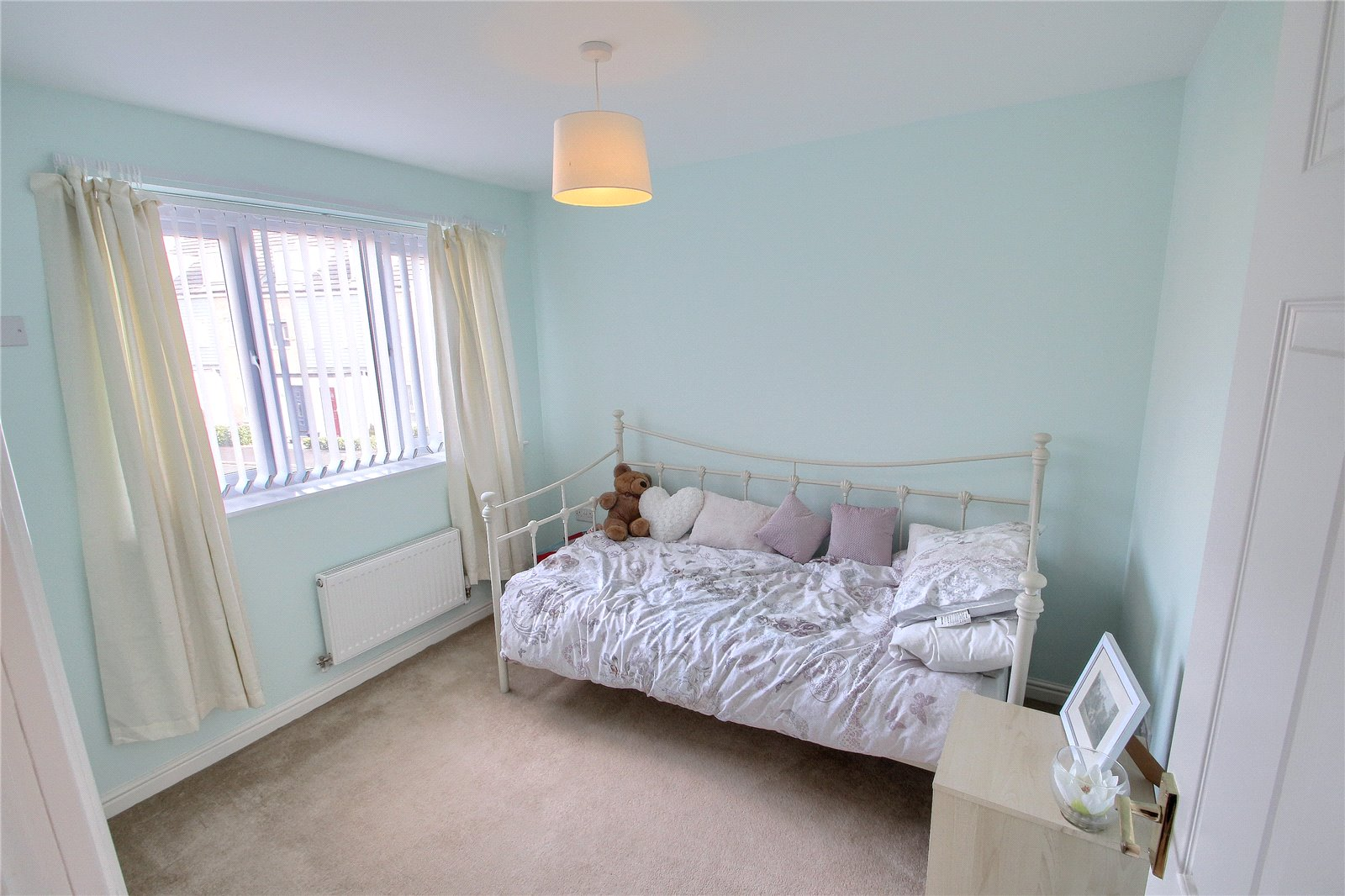 4 bed house for sale in Crimdon Beck Close, Whitewater Glade  - Property Image 8