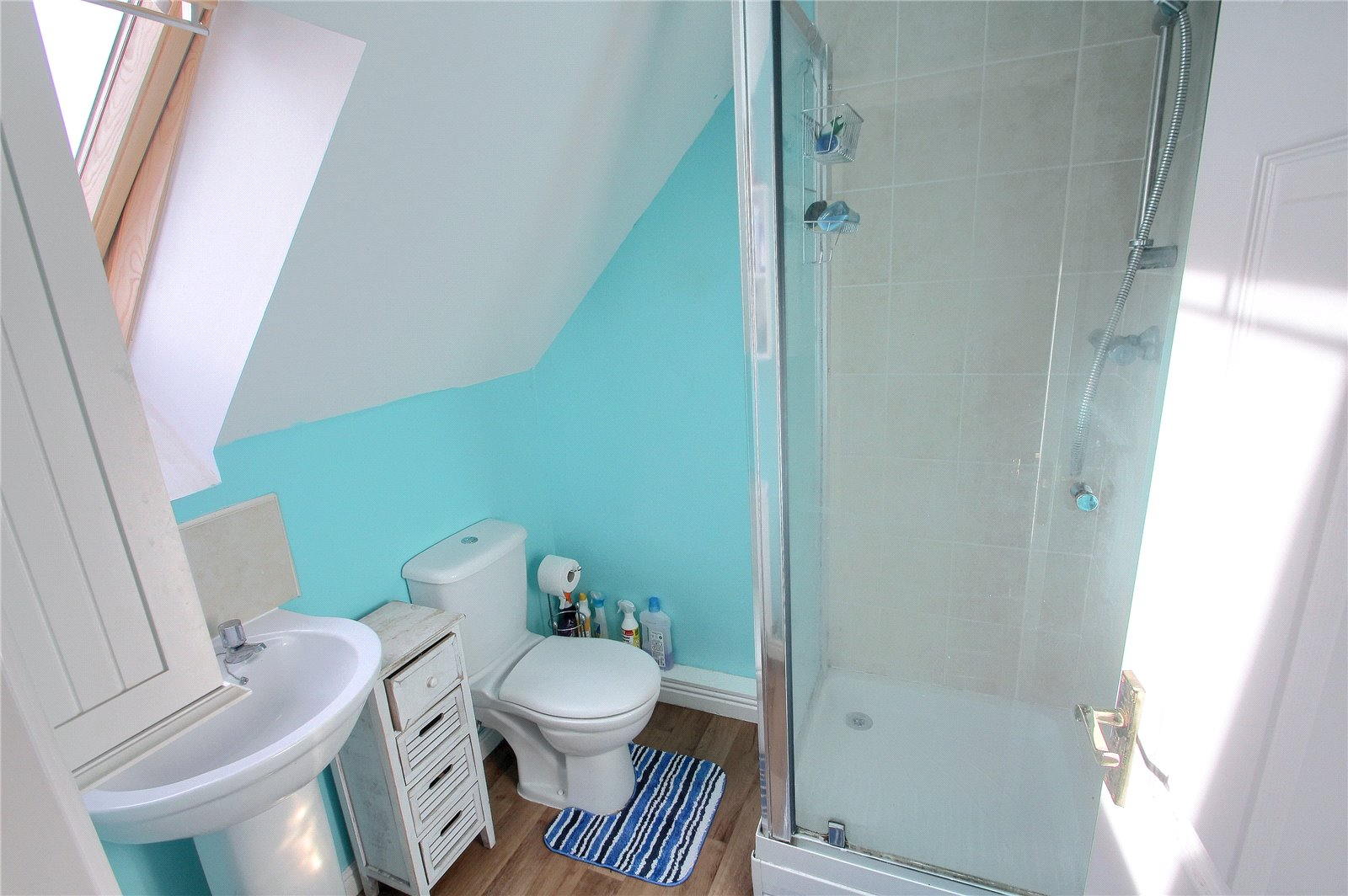 4 bed house for sale in Crimdon Beck Close, Whitewater Glade  - Property Image 6