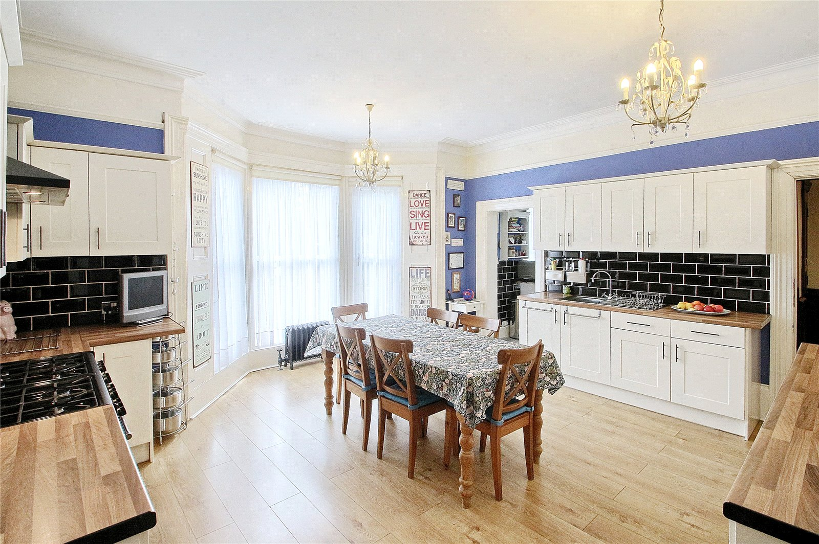 7 bed house for sale in Richmond Road, Stockton-on-Tees  - Property Image 6