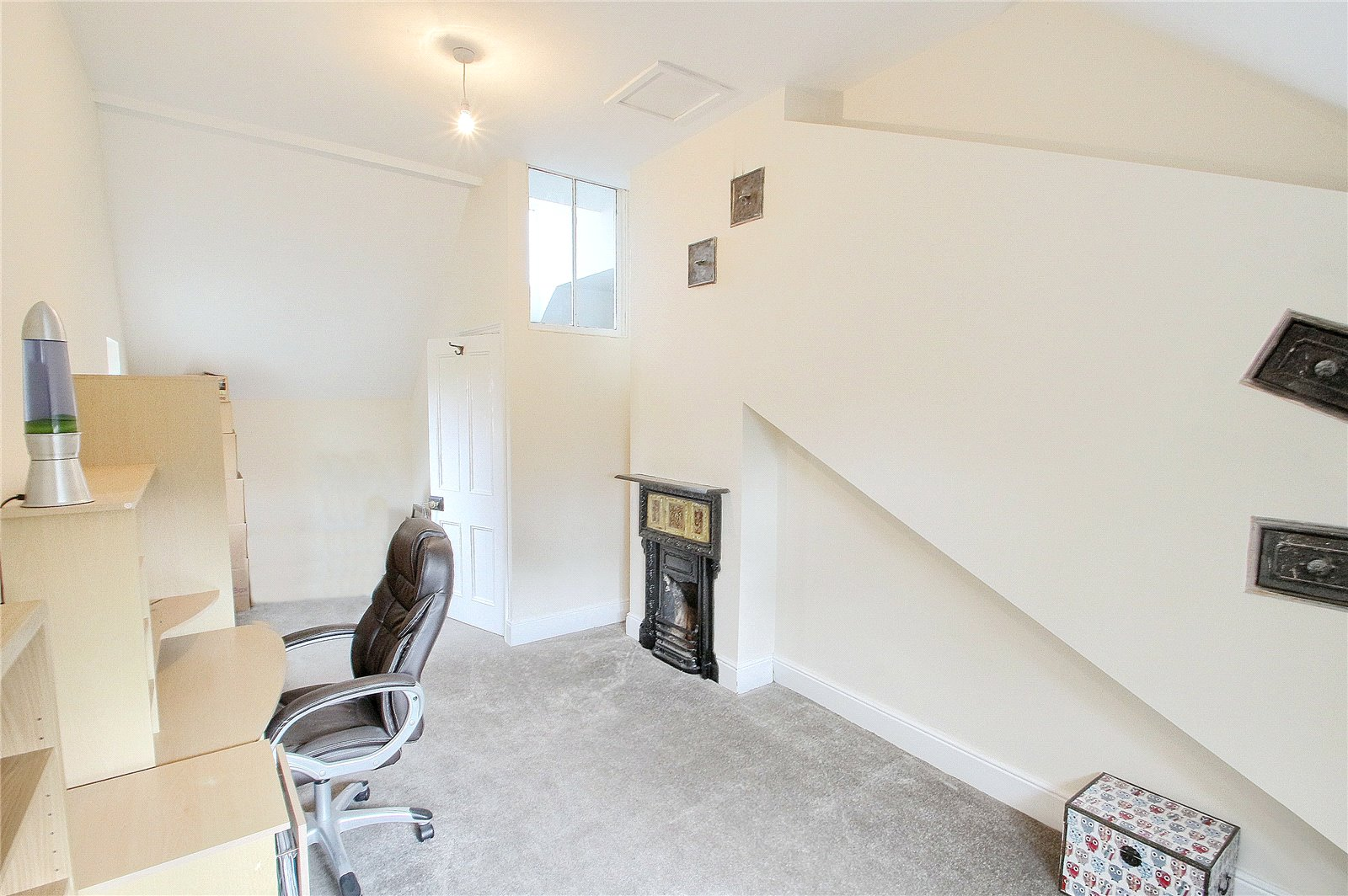 7 bed house for sale in Richmond Road, Stockton-on-Tees  - Property Image 20