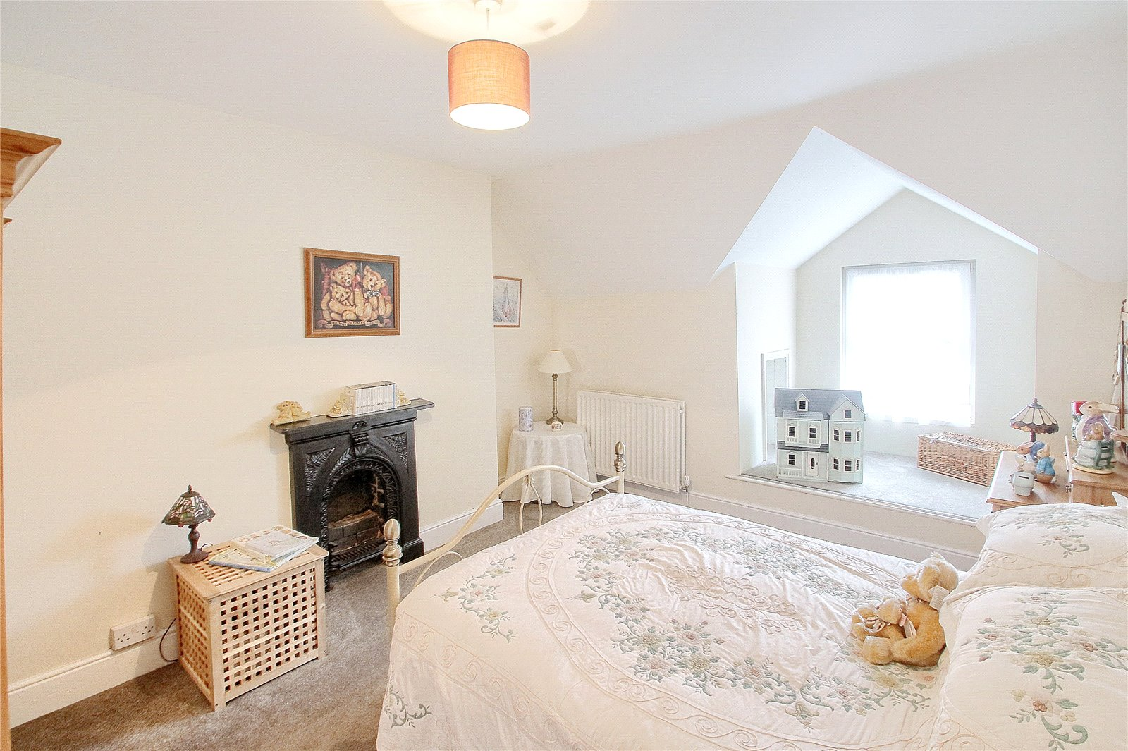 7 bed house for sale in Richmond Road, Stockton-on-Tees  - Property Image 18