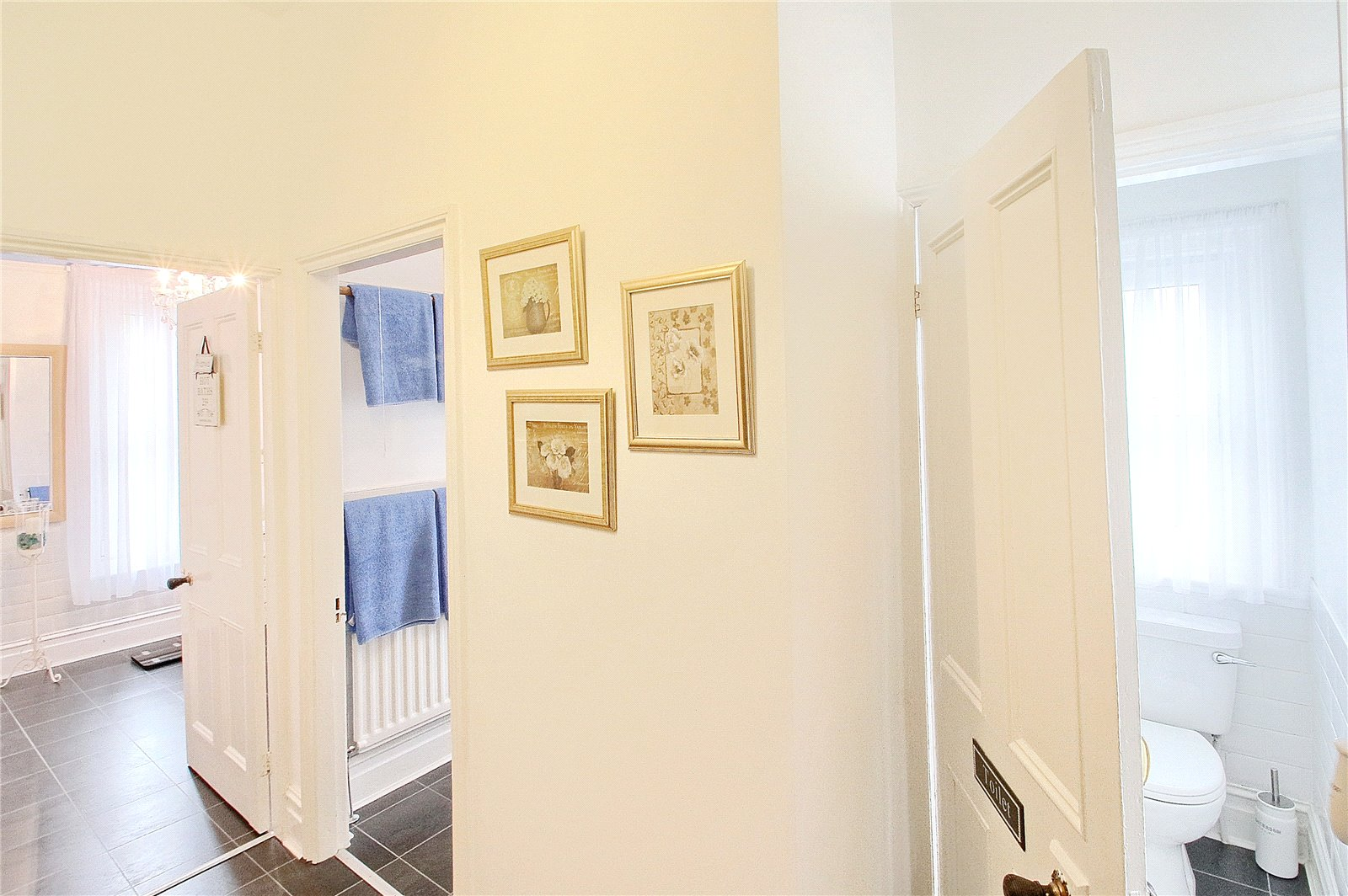 7 bed house for sale in Richmond Road, Stockton-on-Tees  - Property Image 14