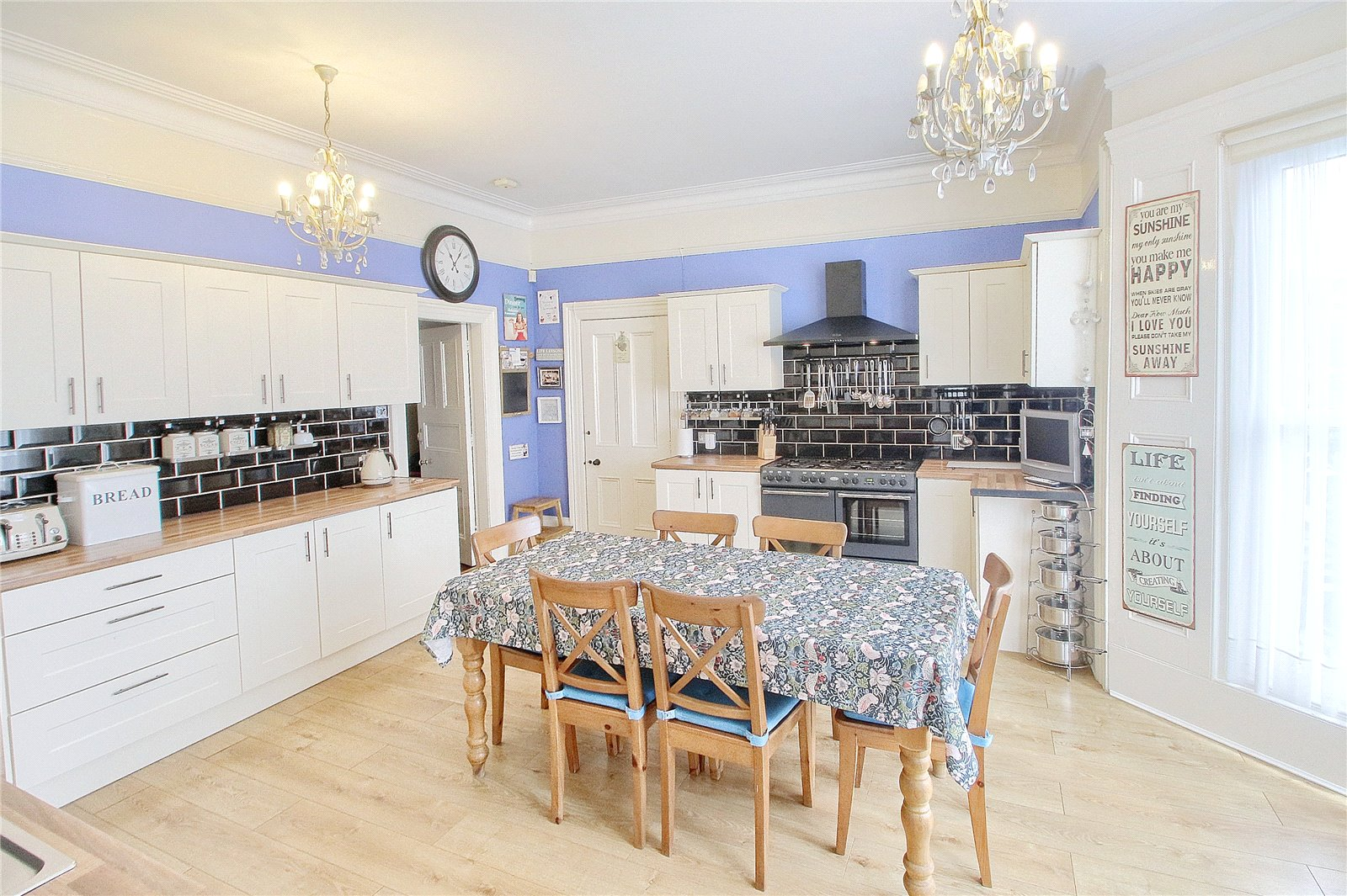 7 bed house for sale in Richmond Road, Stockton-on-Tees  - Property Image 5