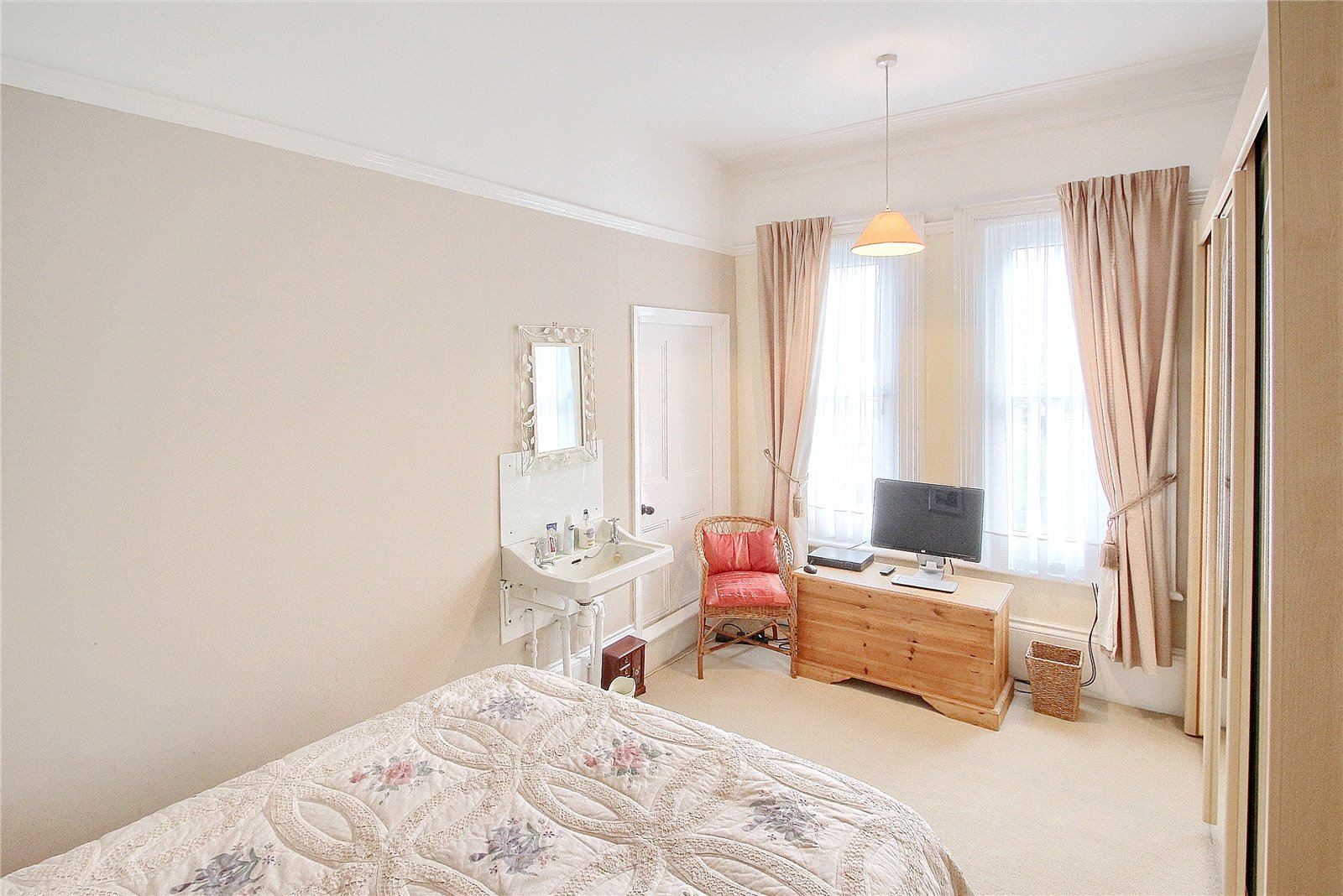 7 bed house for sale in Richmond Road, Stockton-on-Tees  - Property Image 13