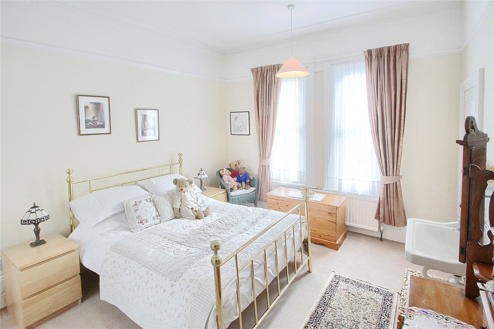 7 bed house for sale in Richmond Road, Stockton-on-Tees  - Property Image 12