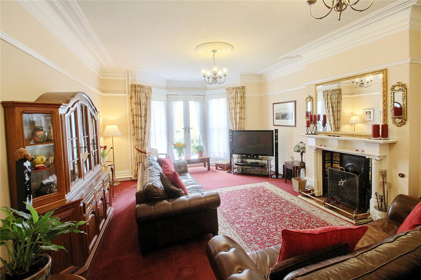 7 bed house for sale in Richmond Road, Stockton-on-Tees  - Property Image 2
