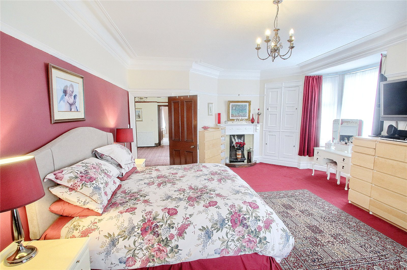 7 bed house for sale in Richmond Road, Stockton-on-Tees  - Property Image 11