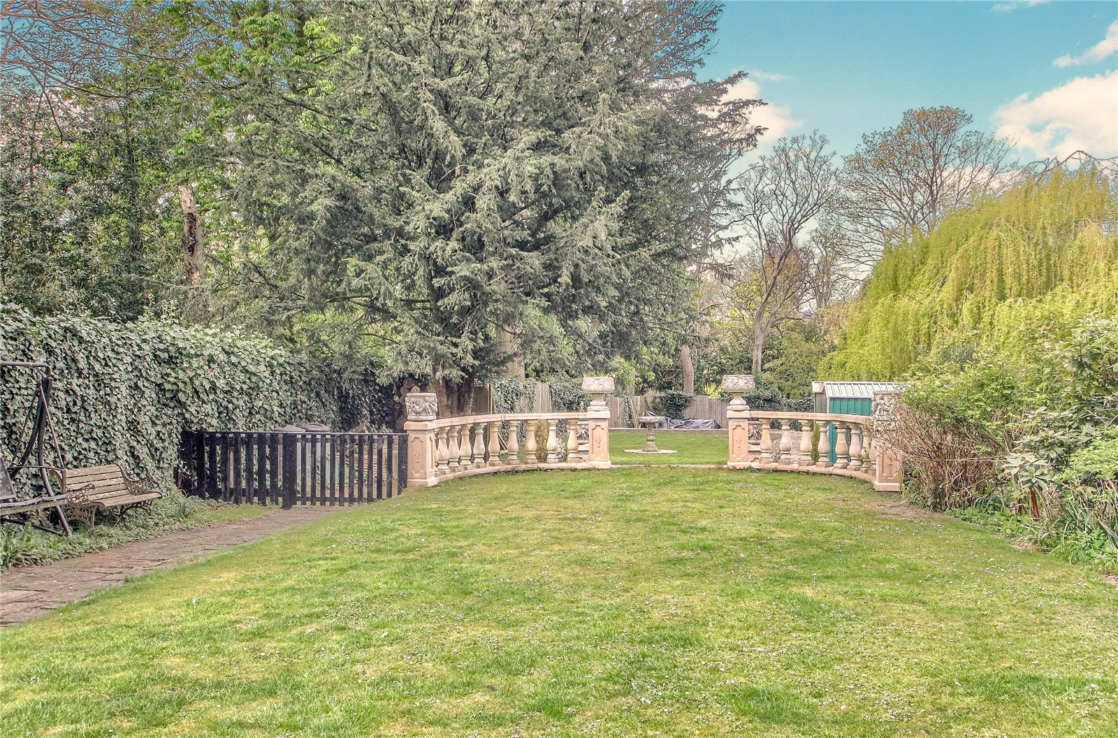 7 bed house for sale in Richmond Road, Stockton-on-Tees  - Property Image 23