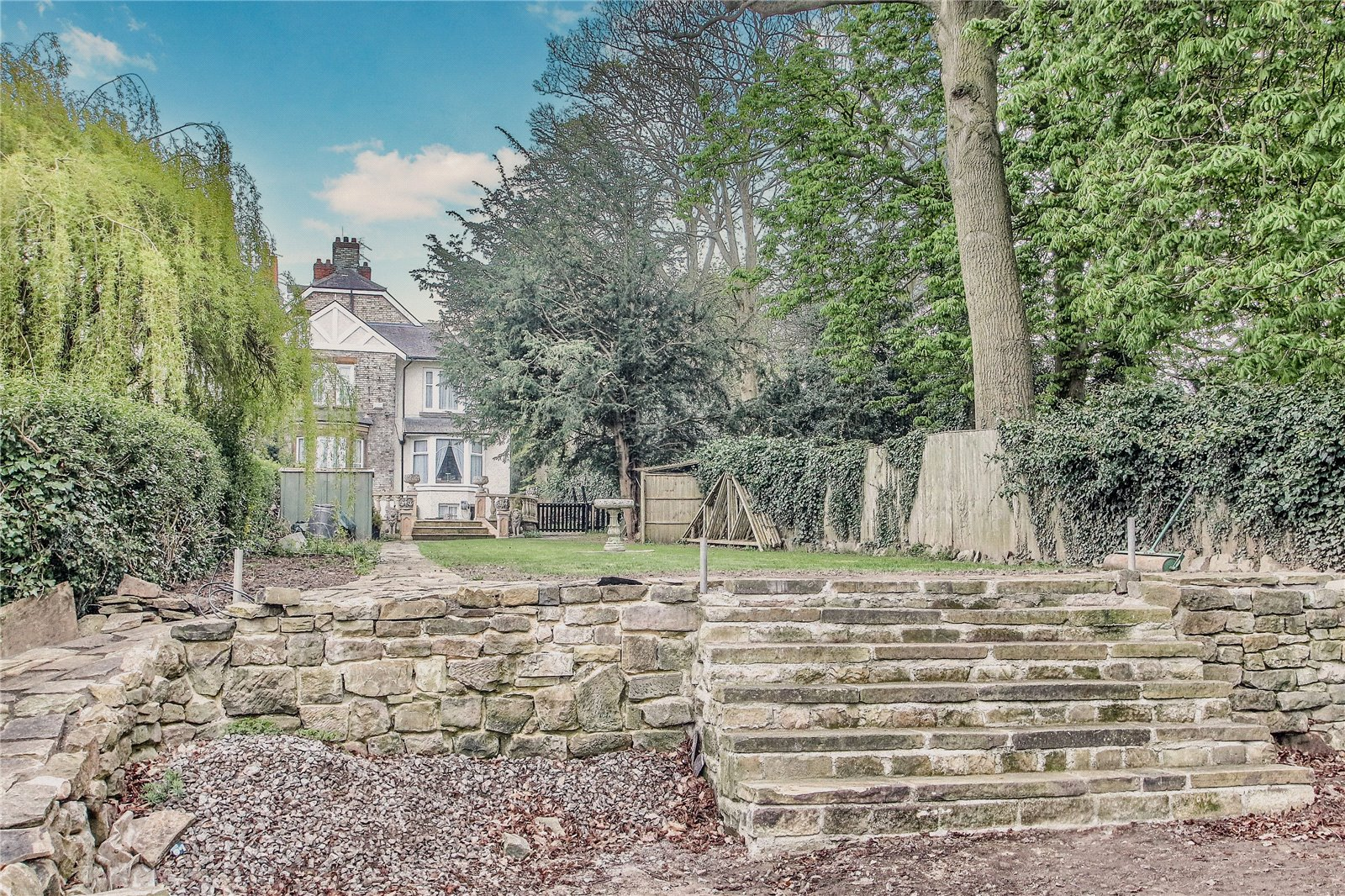 7 bed house for sale in Richmond Road, Stockton-on-Tees  - Property Image 21
