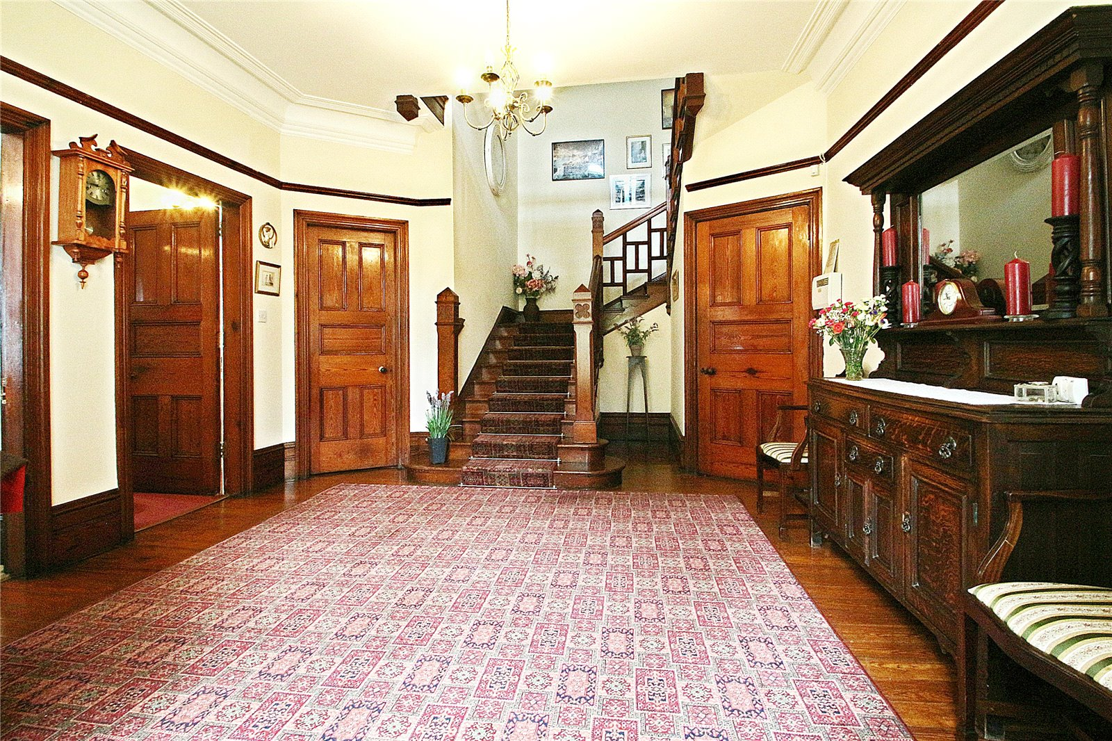 7 bed house for sale in Richmond Road, Stockton-on-Tees  - Property Image 3