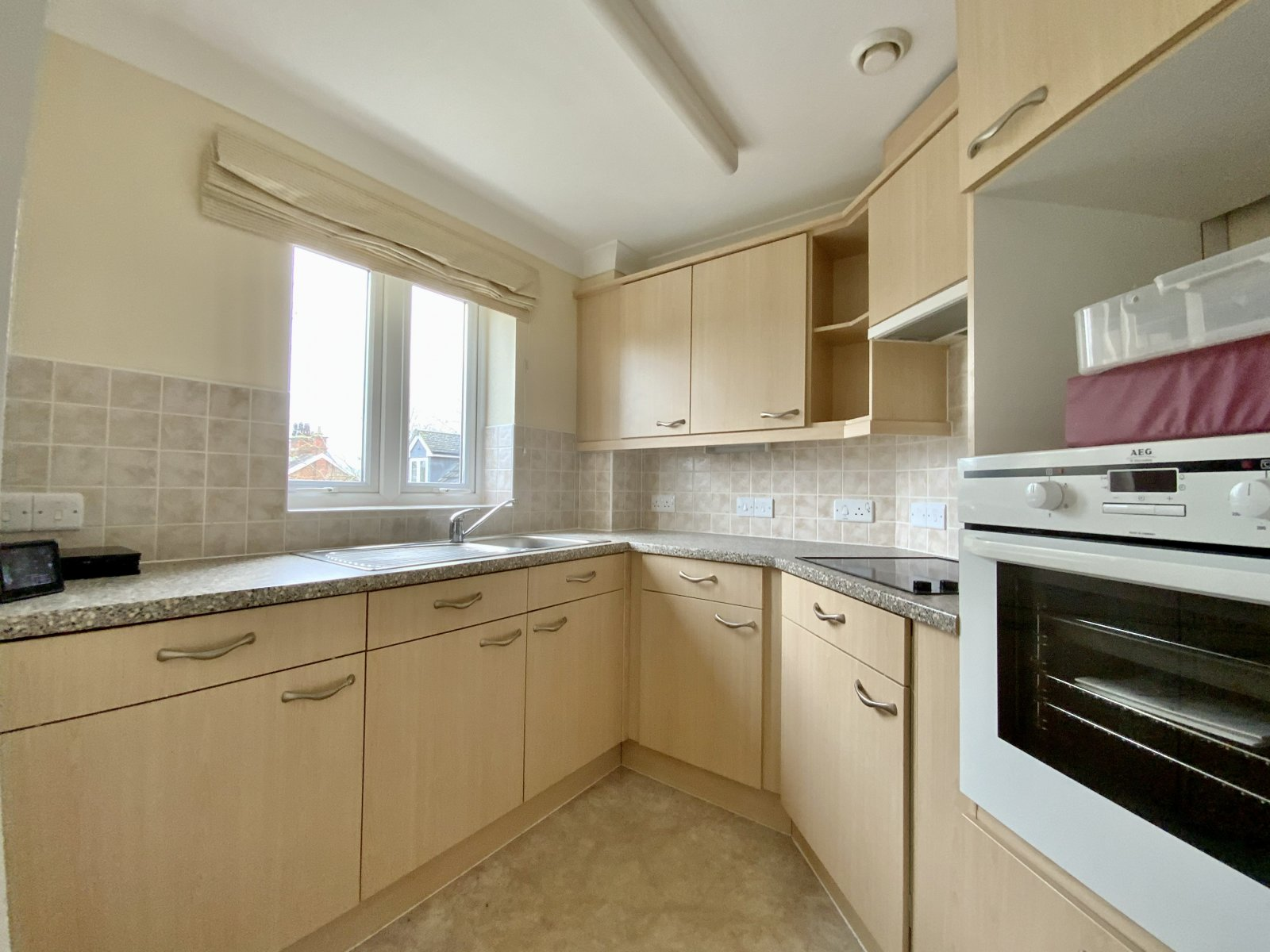 1 bed for sale in The Avenue, Eaglescliffe  - Property Image 5
