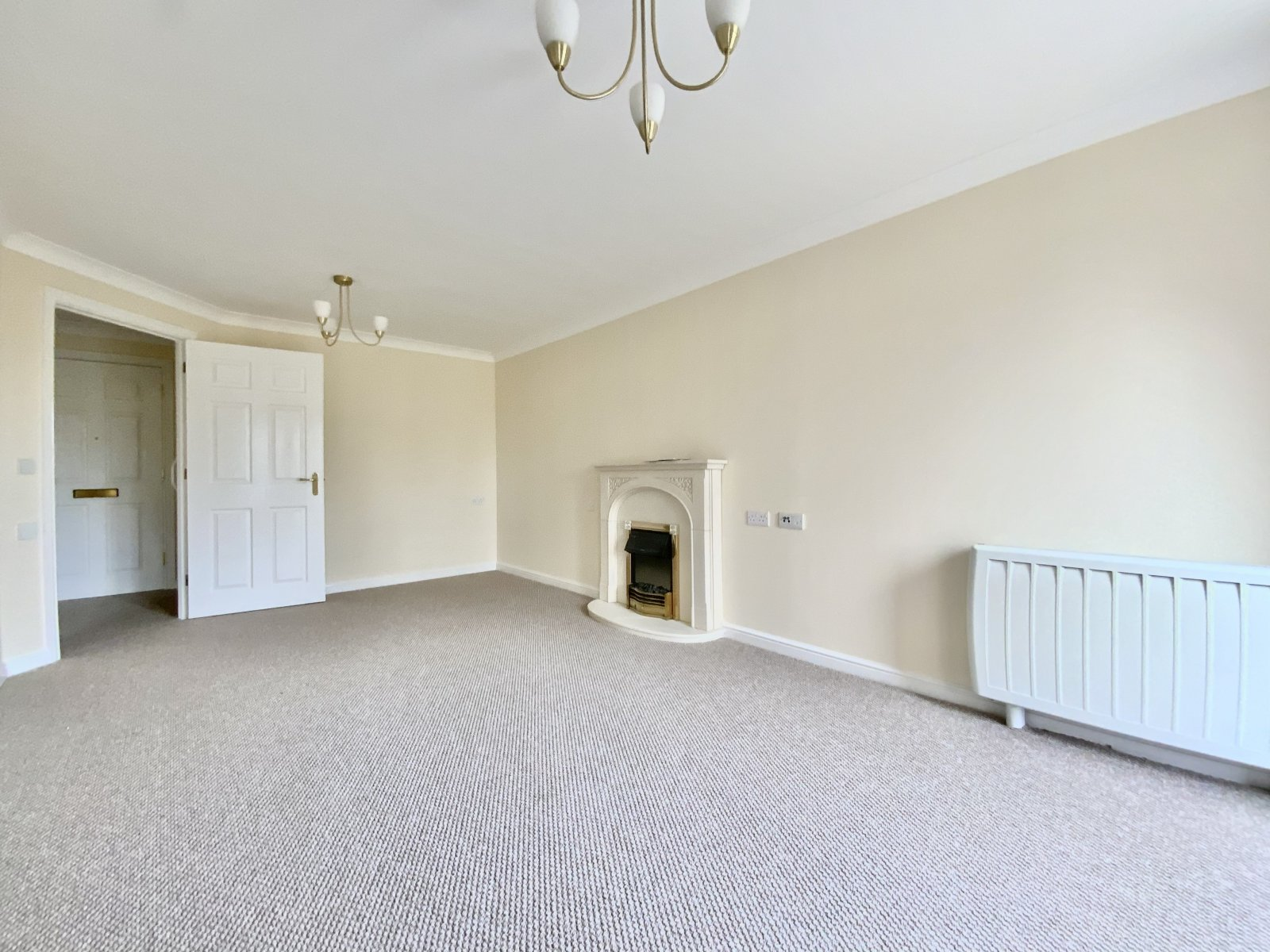 1 bed for sale in The Avenue, Eaglescliffe  - Property Image 6