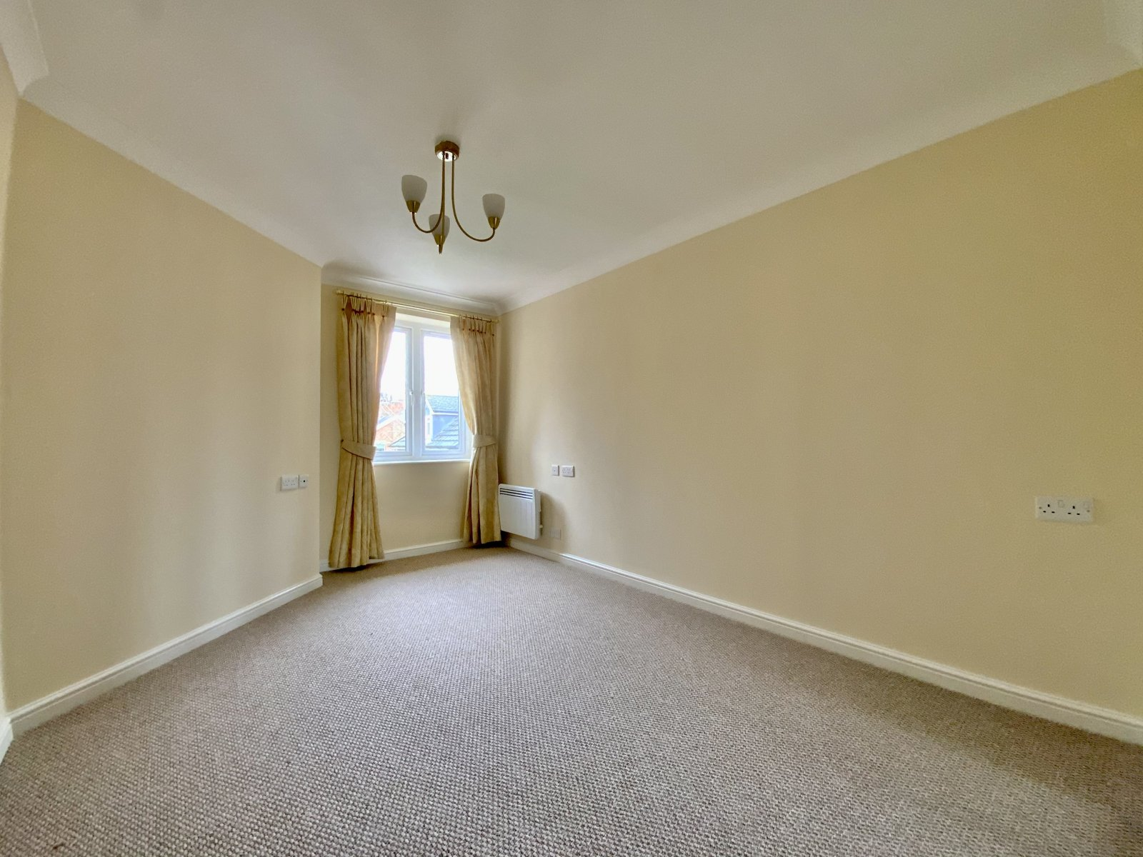 1 bed for sale in The Avenue, Eaglescliffe  - Property Image 7