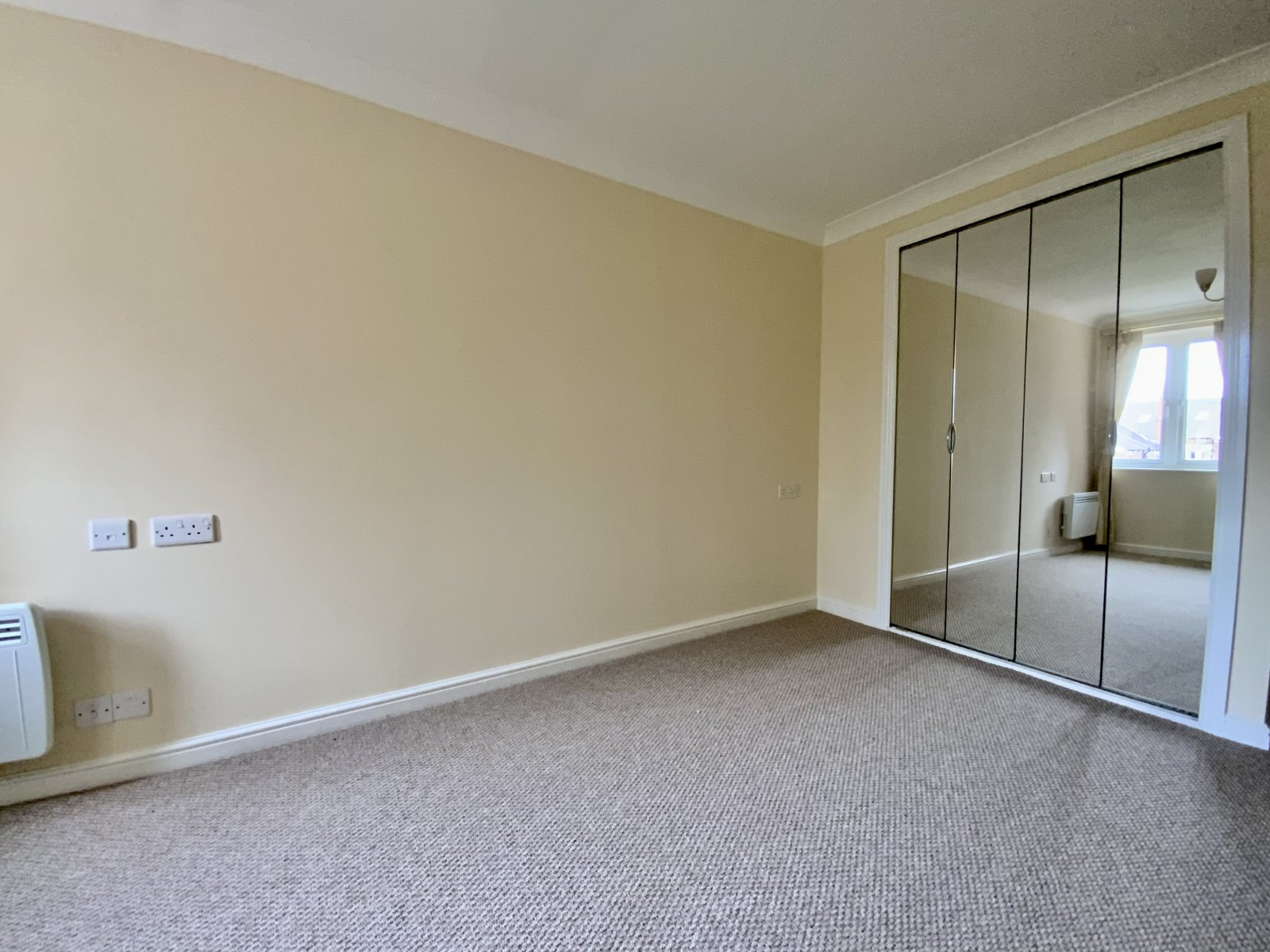 1 bed for sale in The Avenue, Eaglescliffe  - Property Image 8