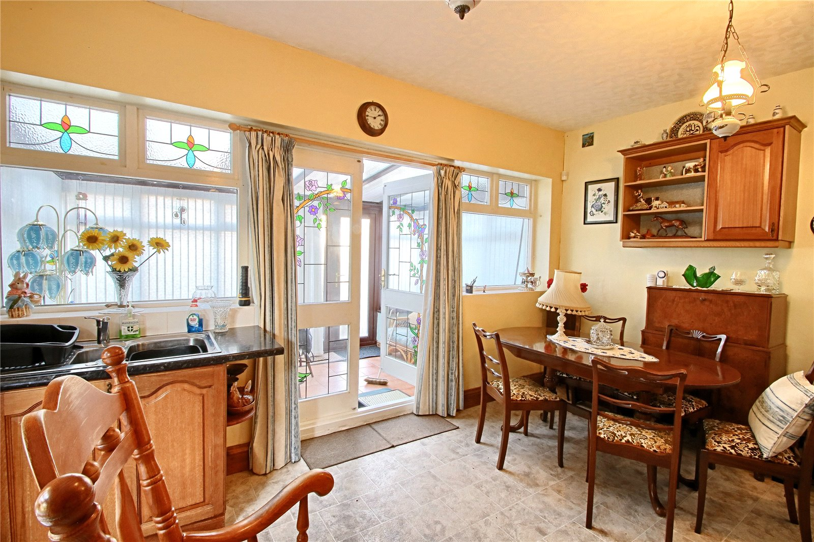 2 bed bungalow for sale in Woodcrest Road, Darlington  - Property Image 7