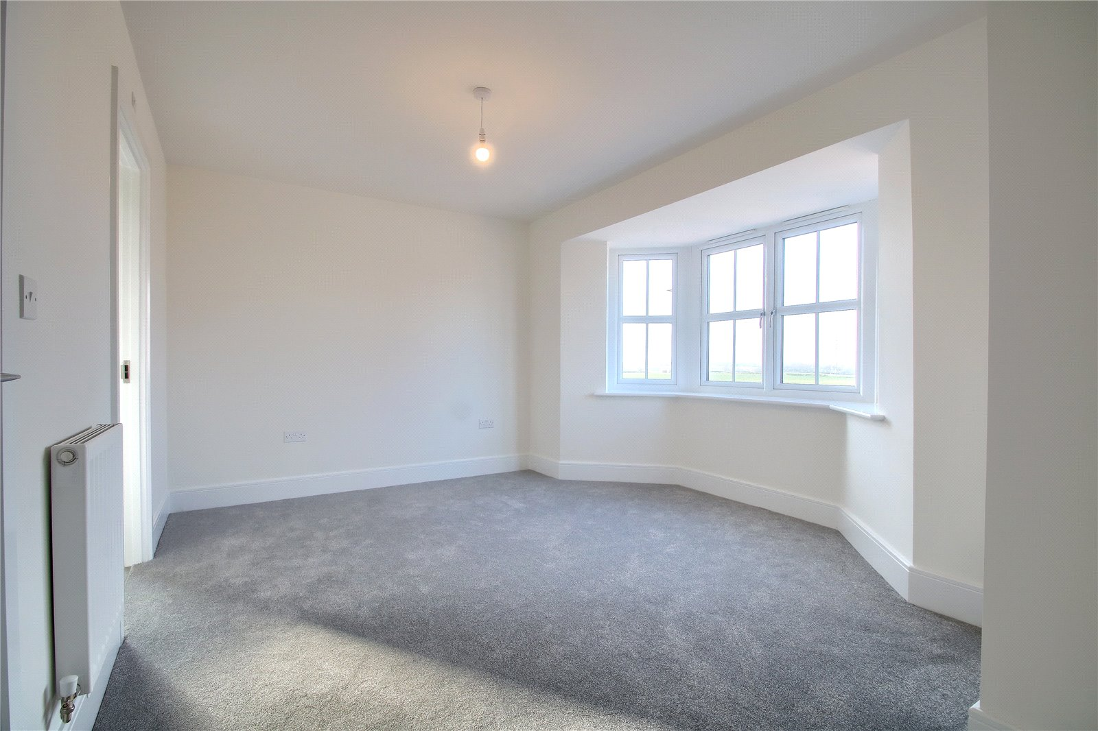 5 bed house for sale in Yew Close, Yarm  - Property Image 14