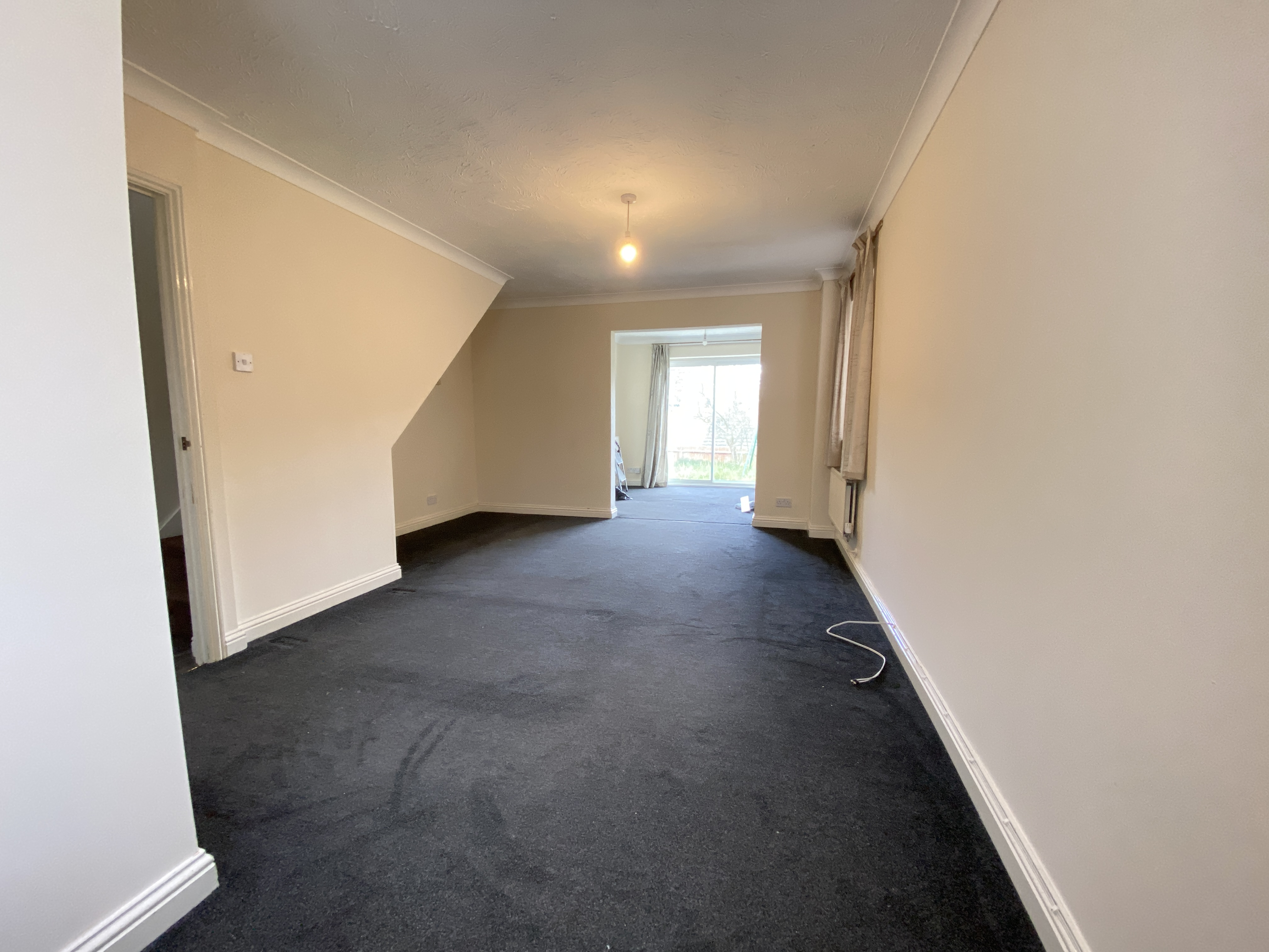 4 bed detached house to rent in Recreation Way Kemsley, Sittingbourne, ME10