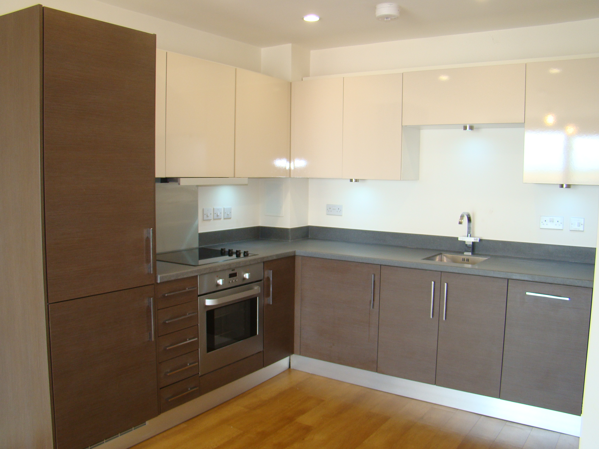1 bed flat to rent in The Boathouse Ocean Drive, Gillingham, ME7