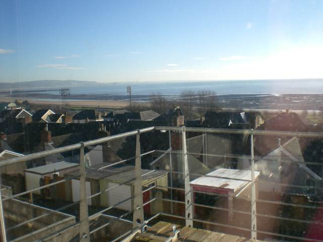 6 bed house to rent in A Trafalgar Place, Brynmill 0