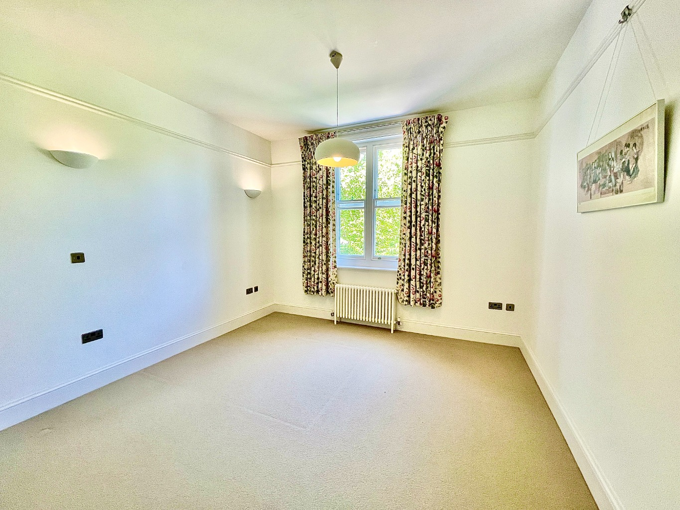 5 bed semi-detached house for sale in West Cadets Apartments, The Acadamy, Langhorne Street, London 11
