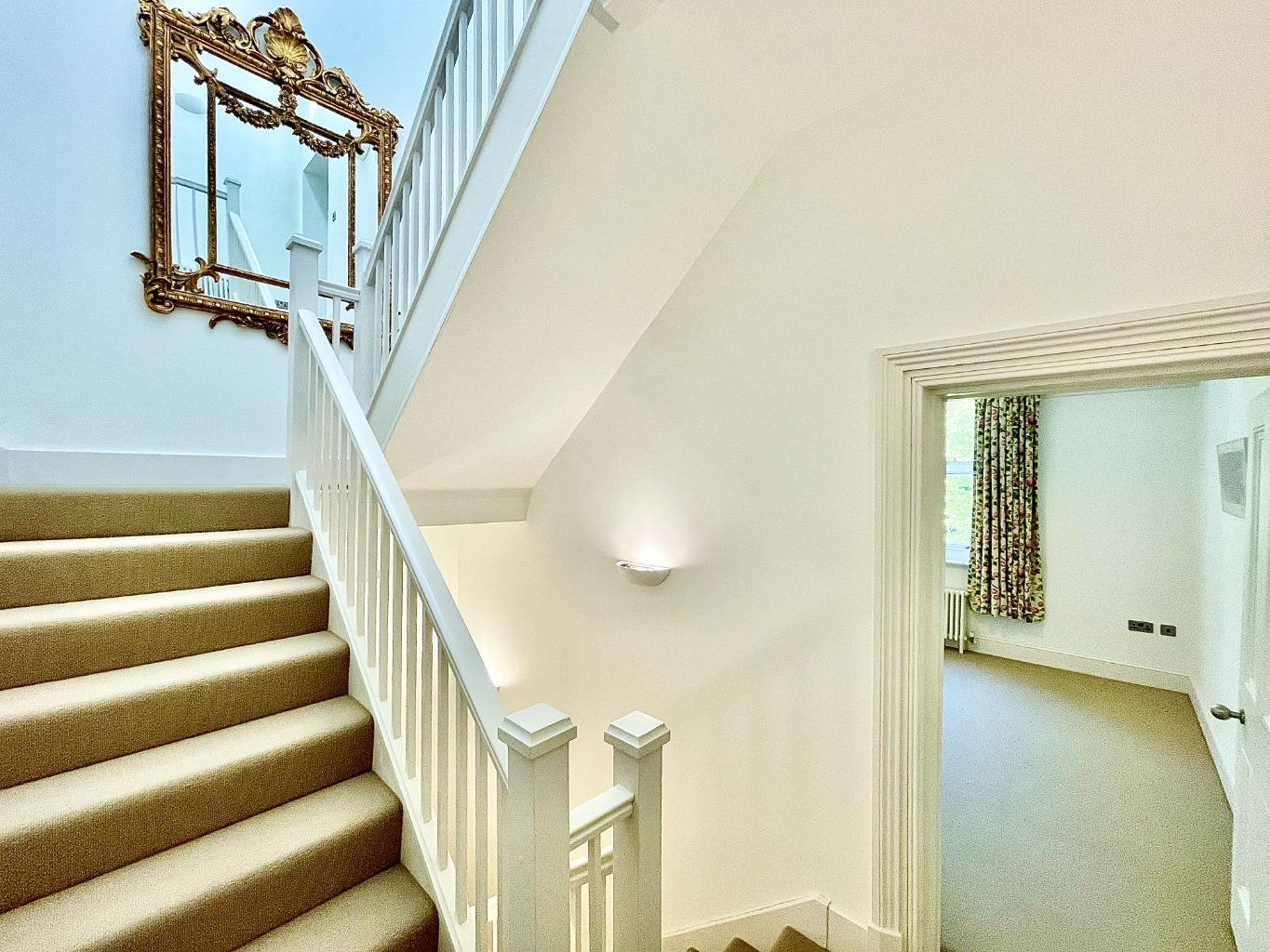 5 bed semi-detached house for sale in West Cadets Apartments, The Acadamy, Langhorne Street, London  - Property Image 6